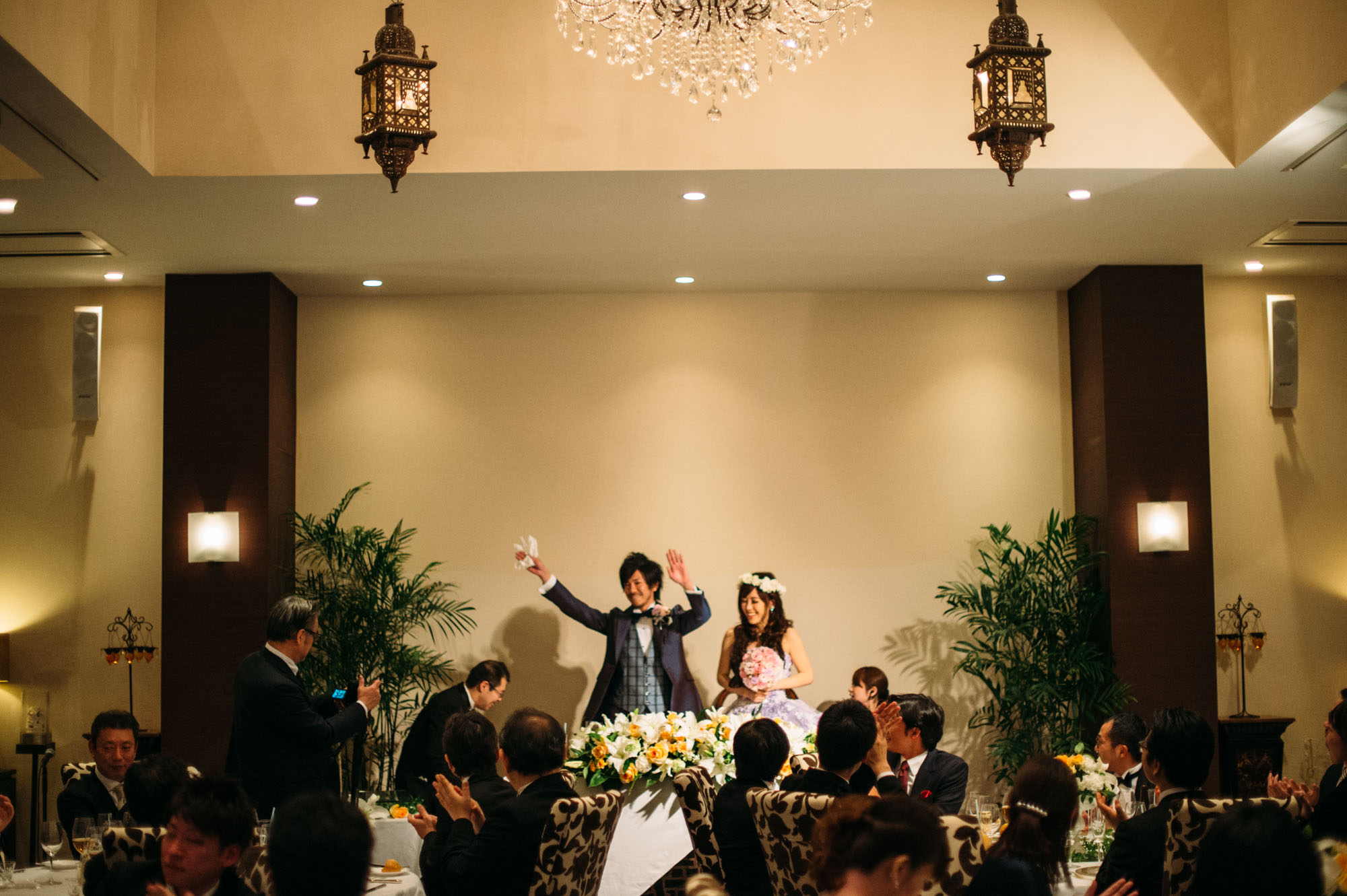 nagoya wedding118