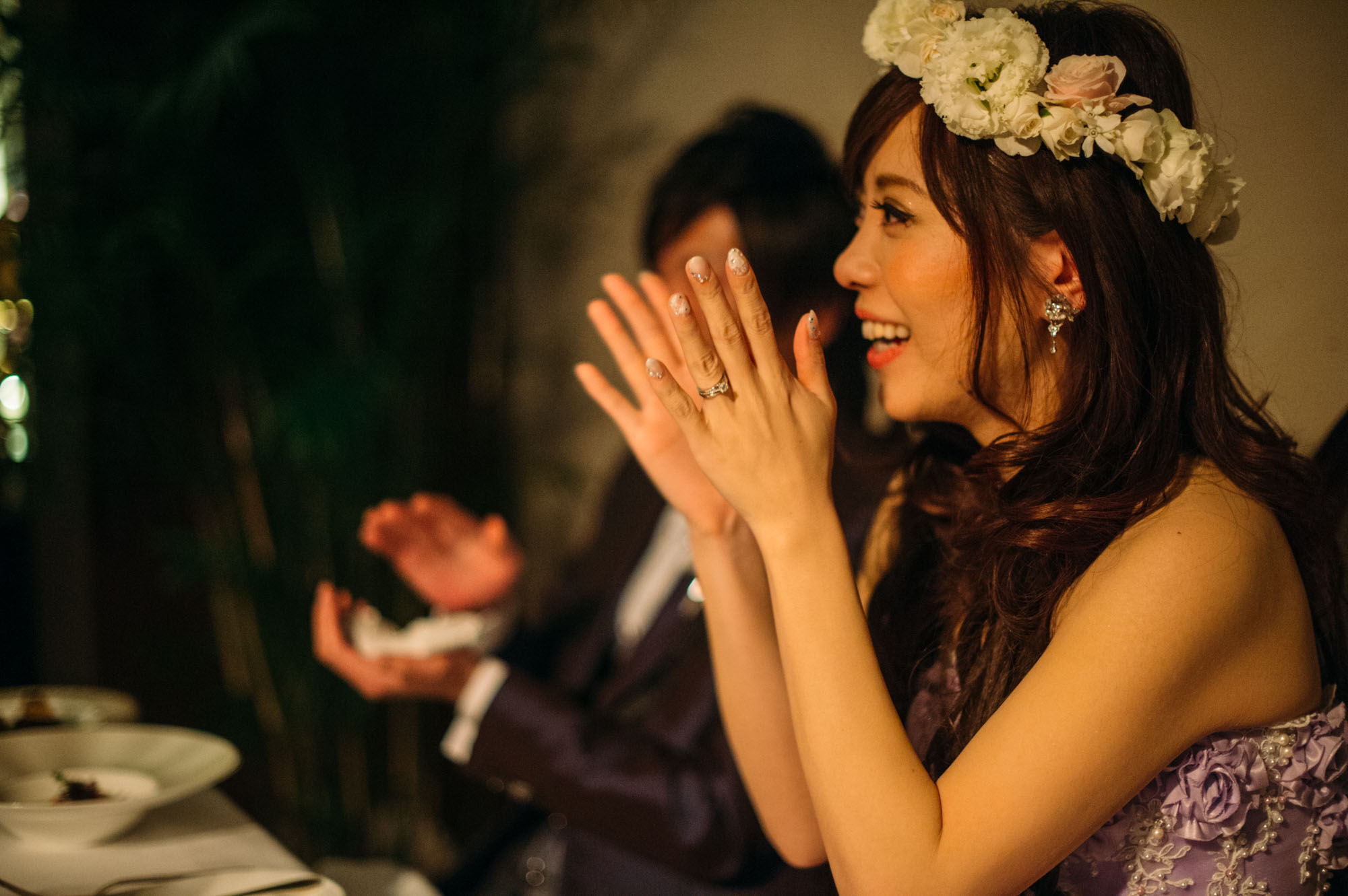 nagoya wedding125