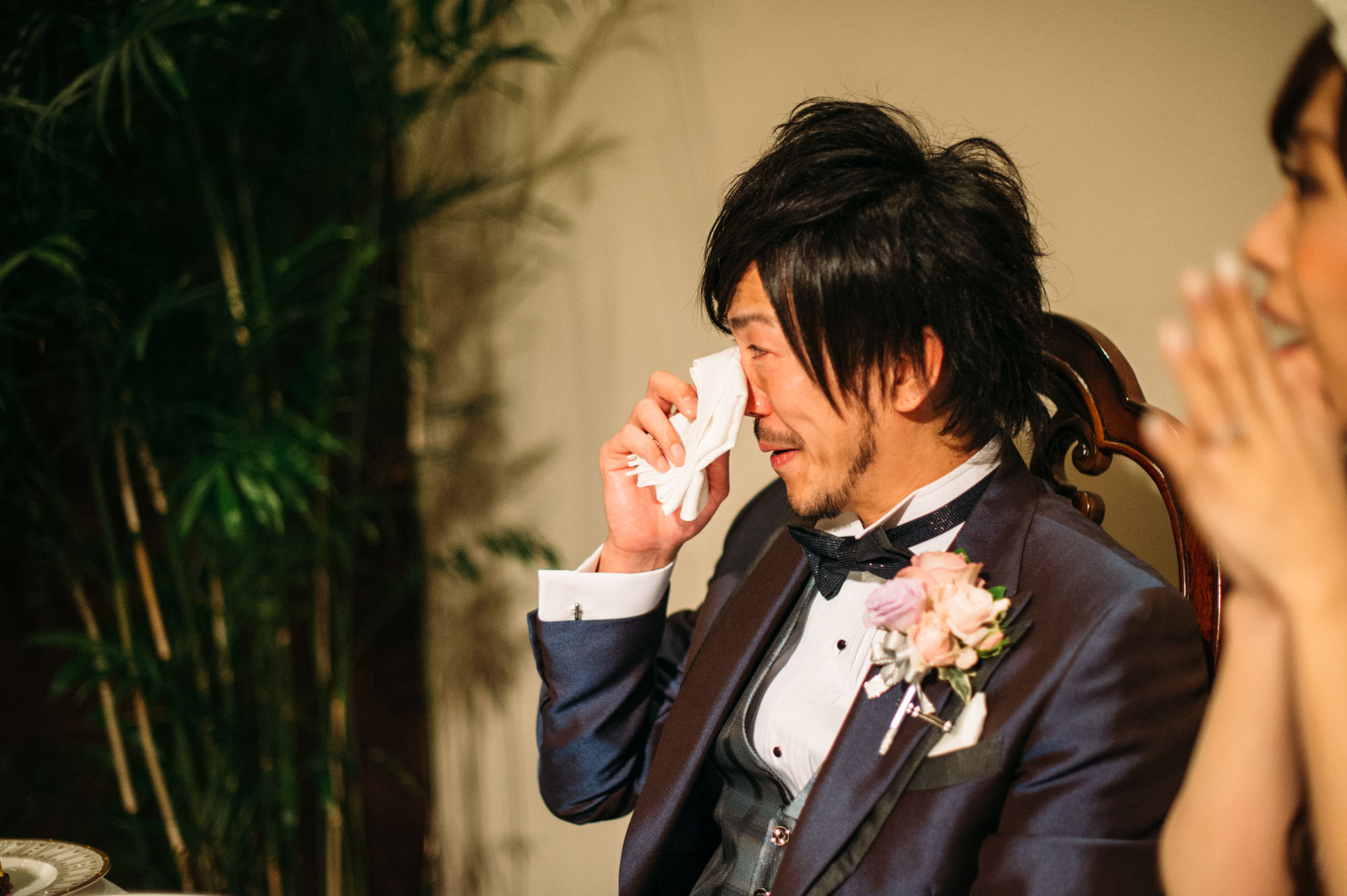 nagoya wedding126