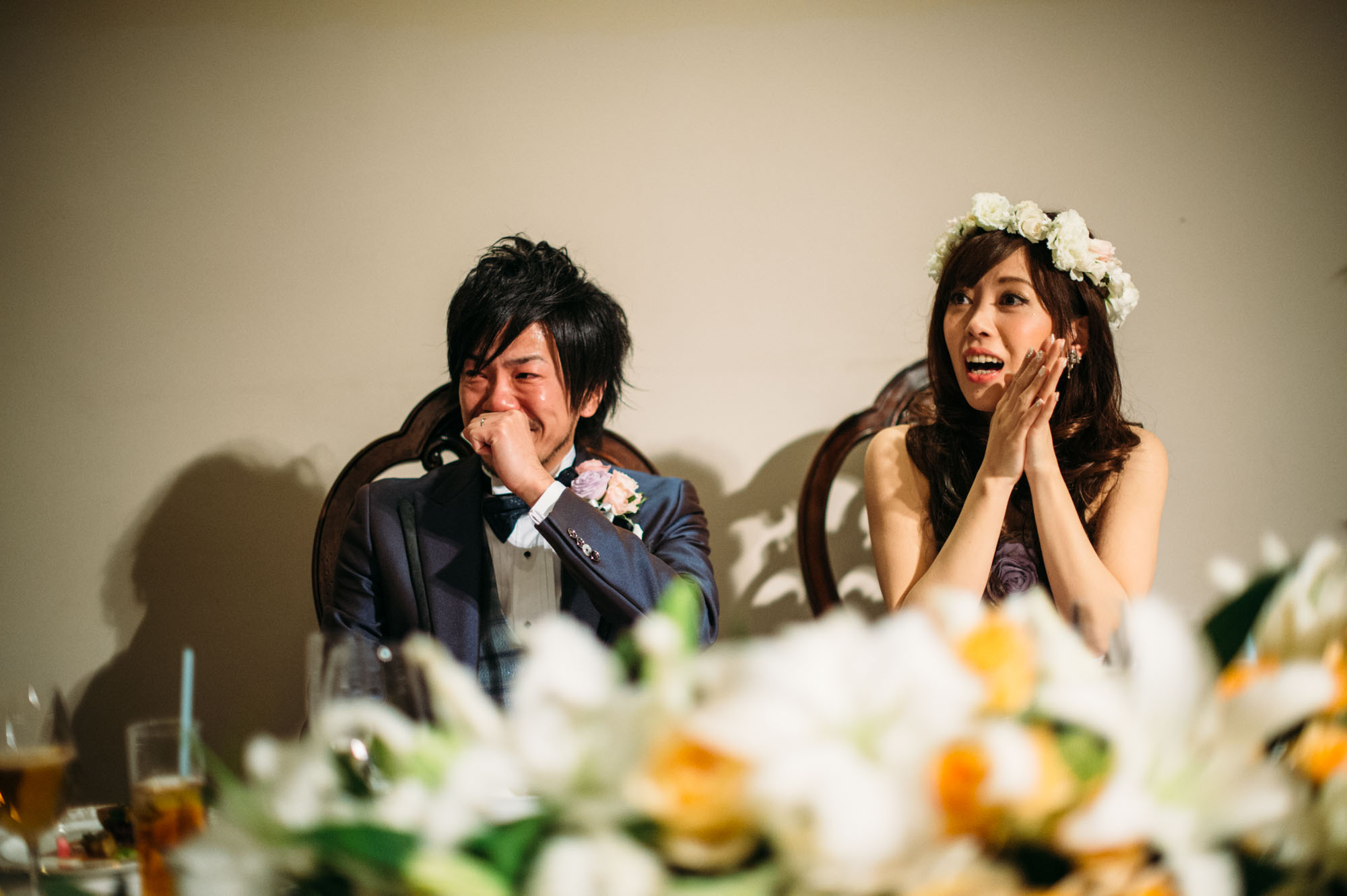 nagoya wedding127