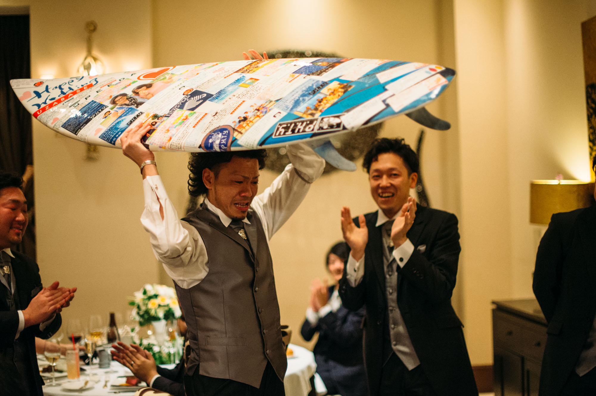 nagoya wedding128
