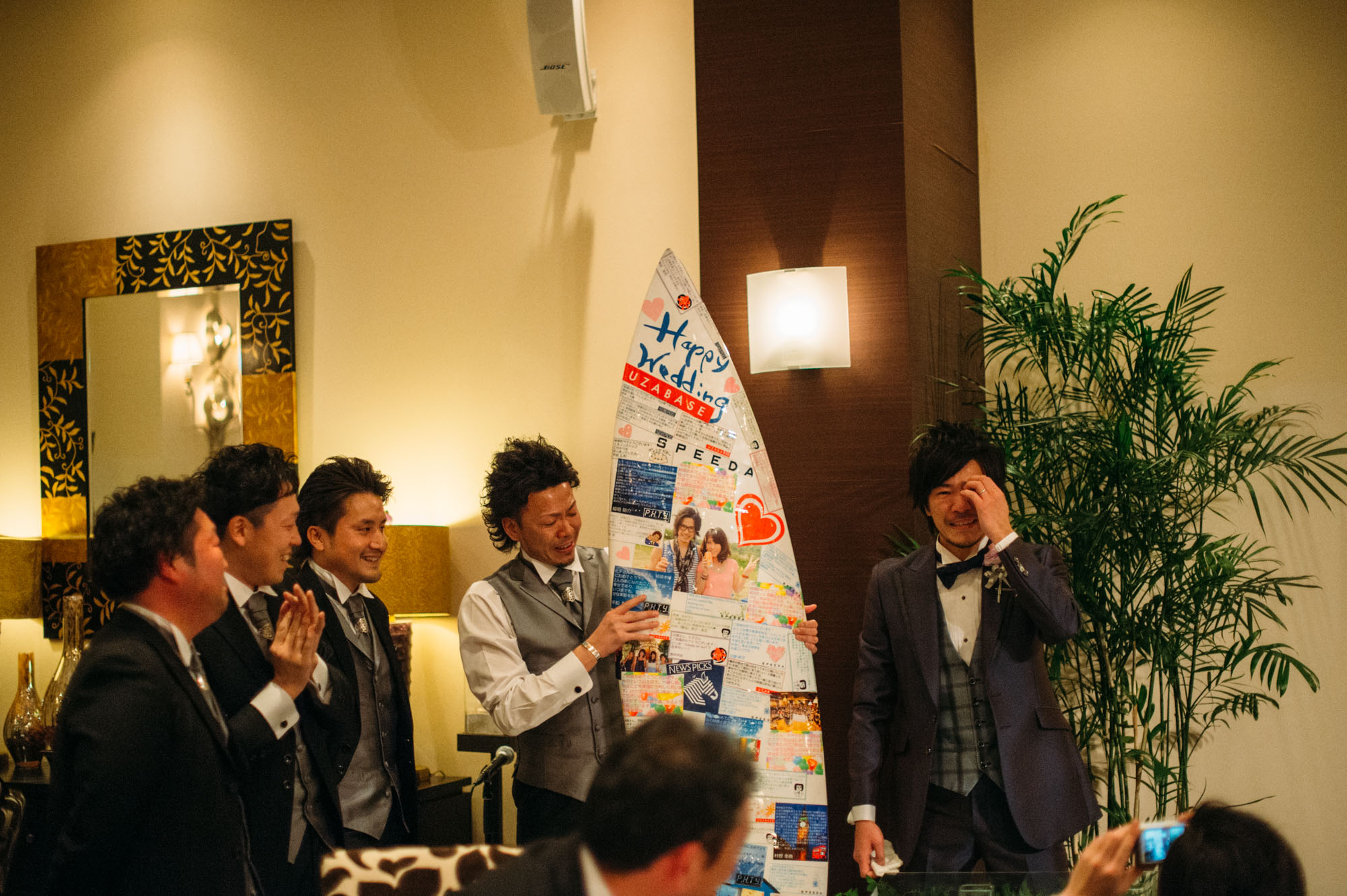 nagoya wedding129