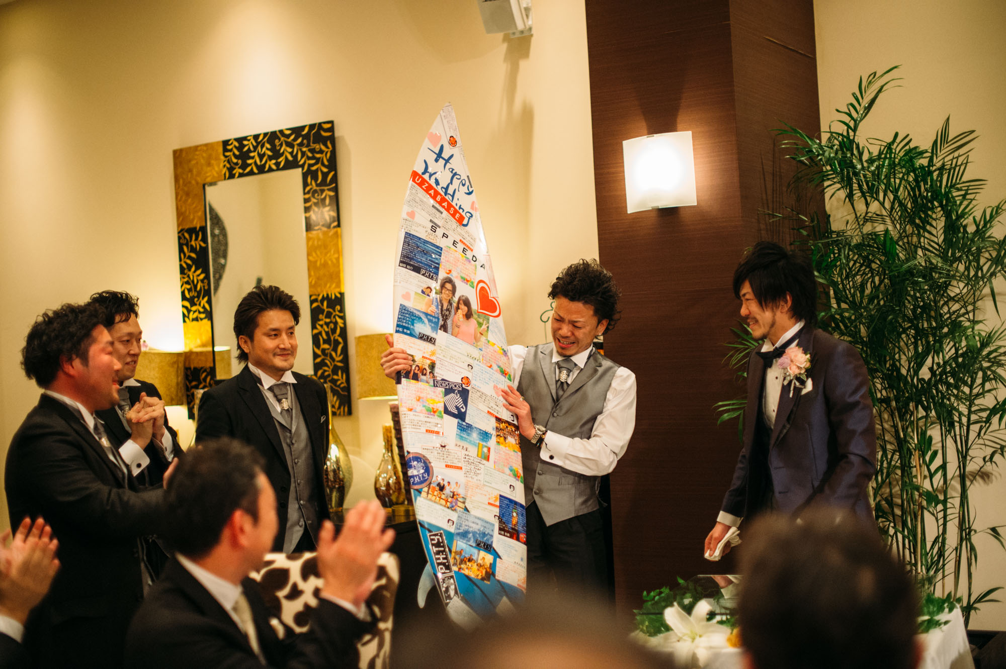 nagoya wedding130