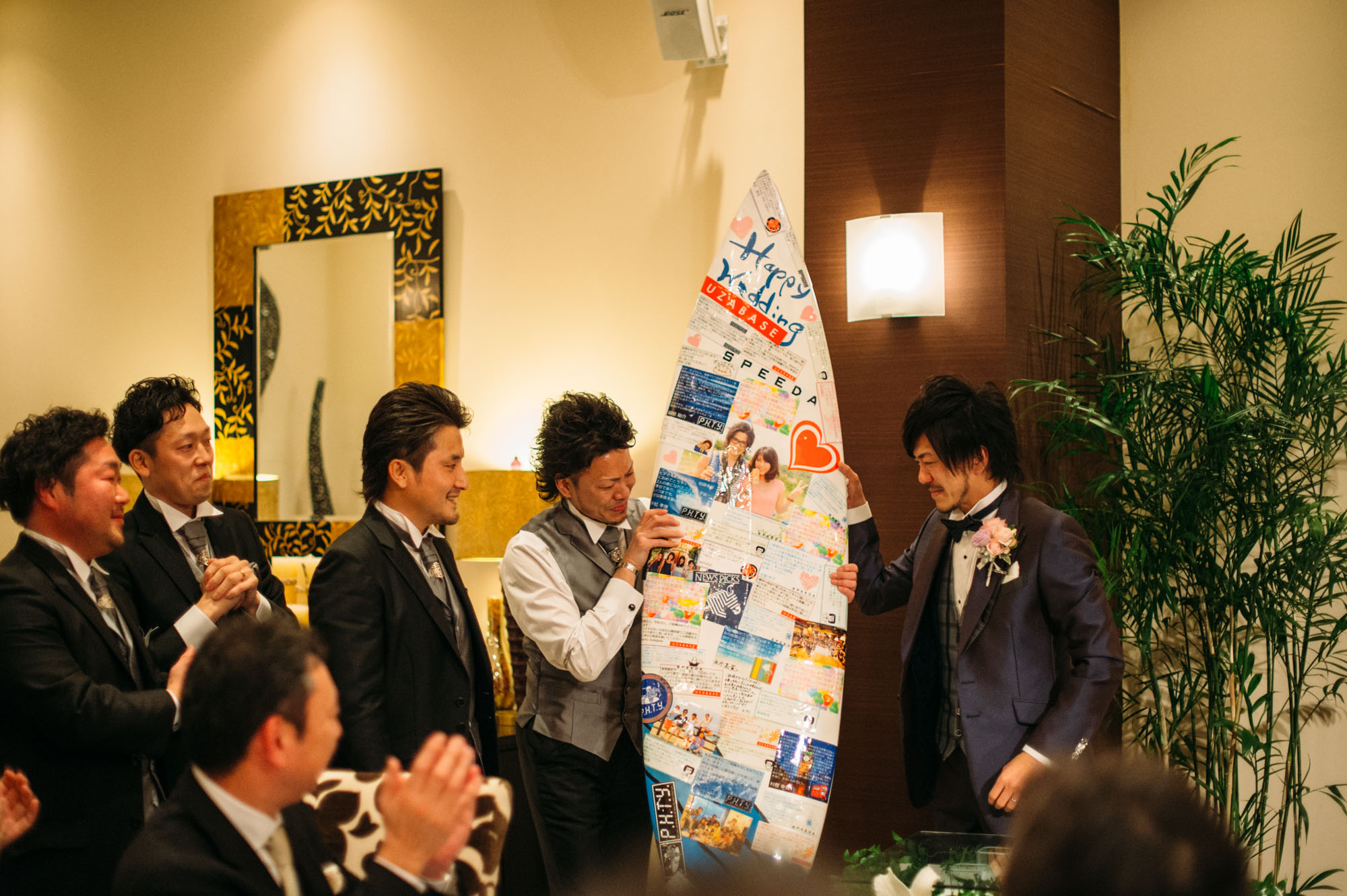 nagoya wedding131