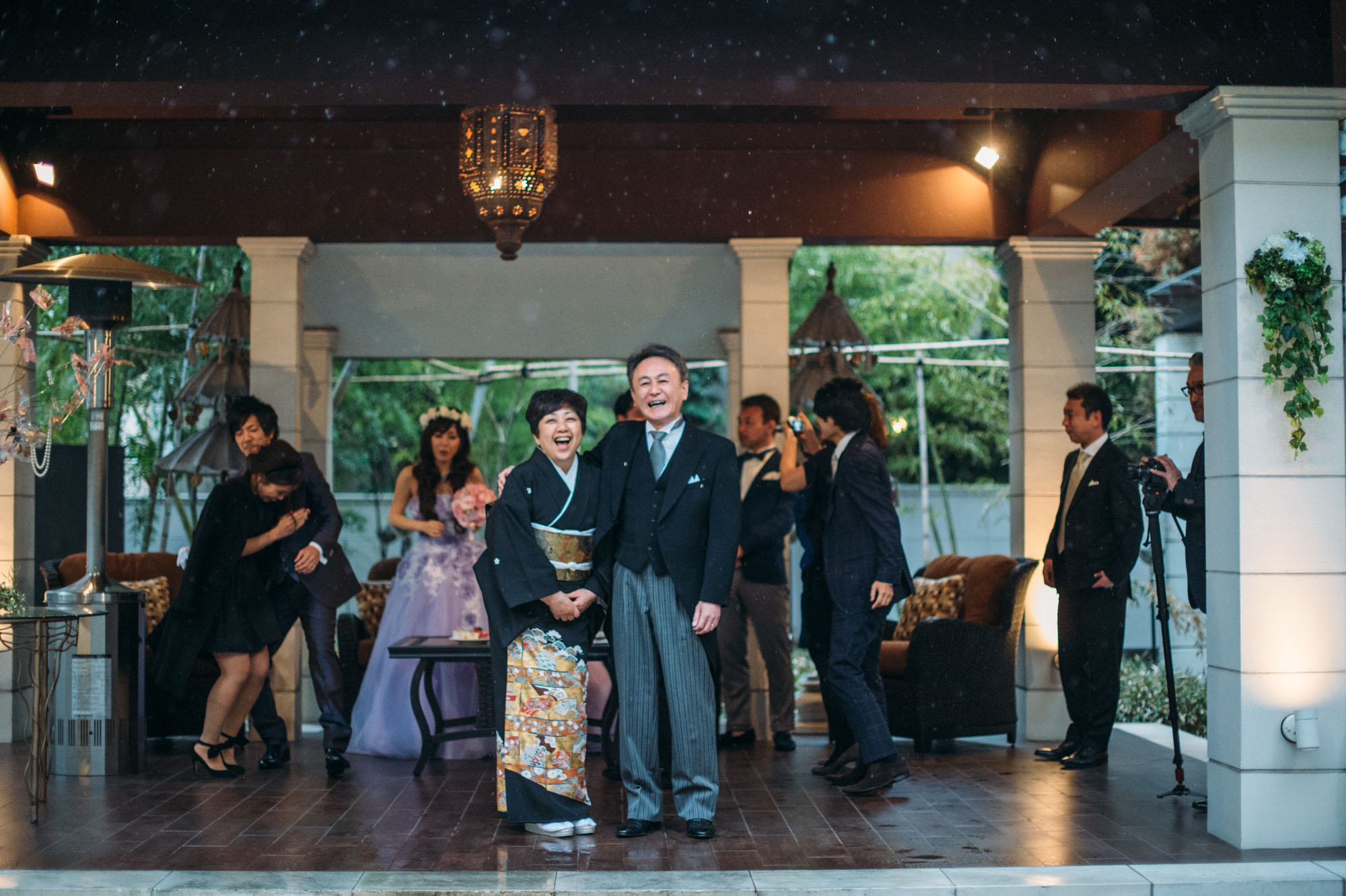 nagoya wedding137