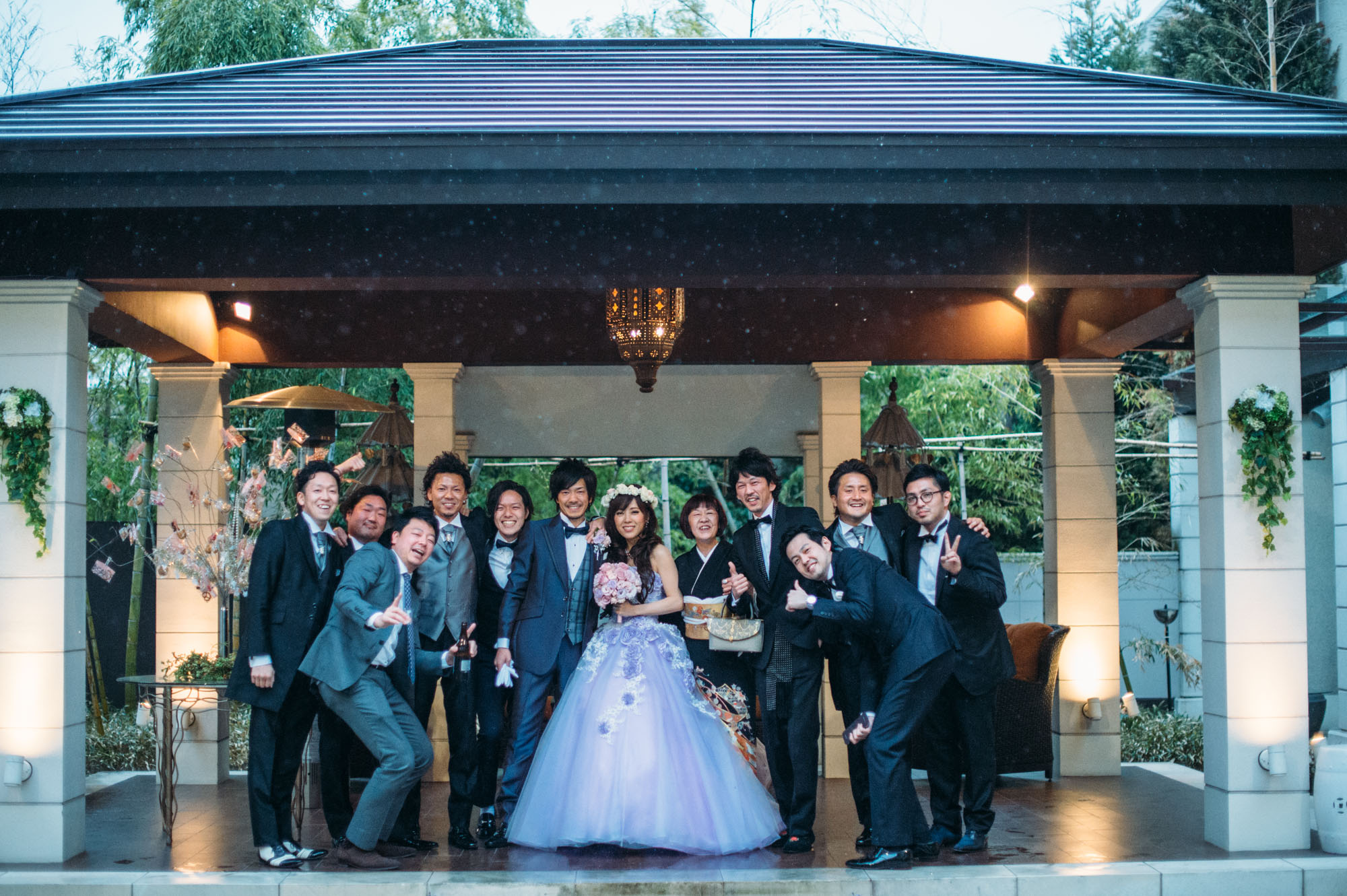 nagoya wedding142