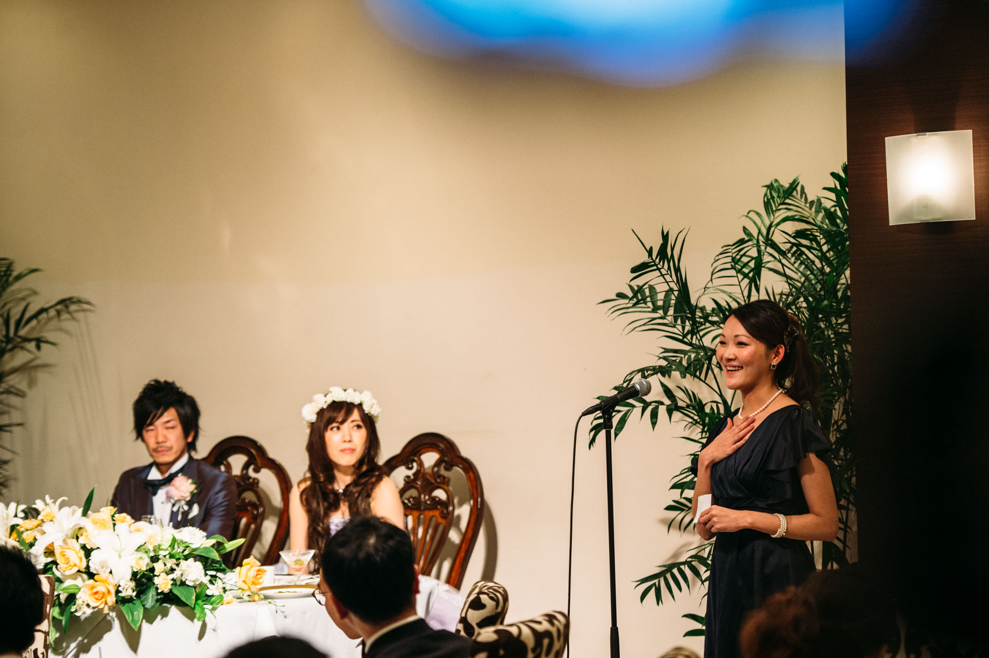 nagoya wedding147