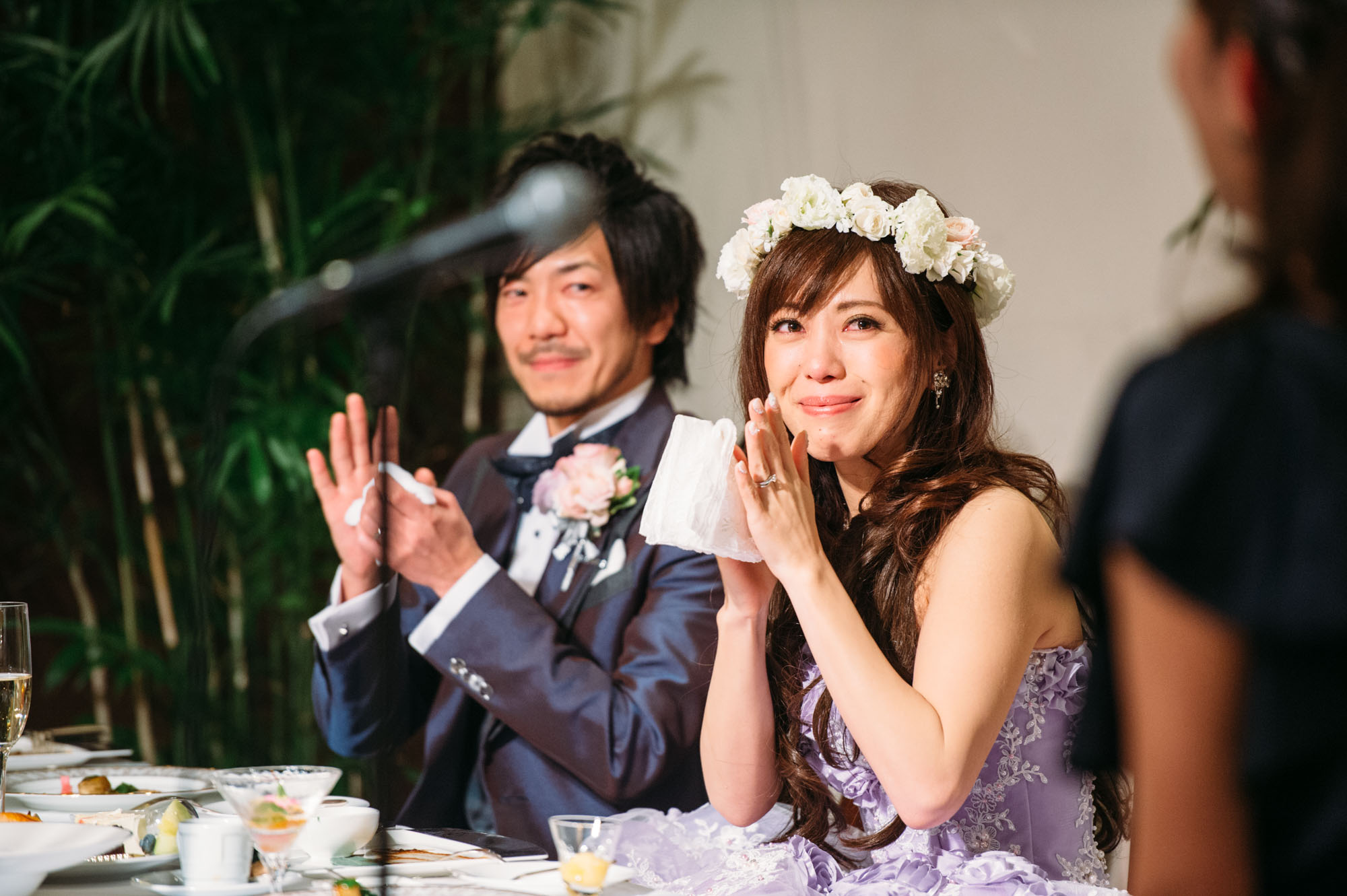 nagoya wedding148