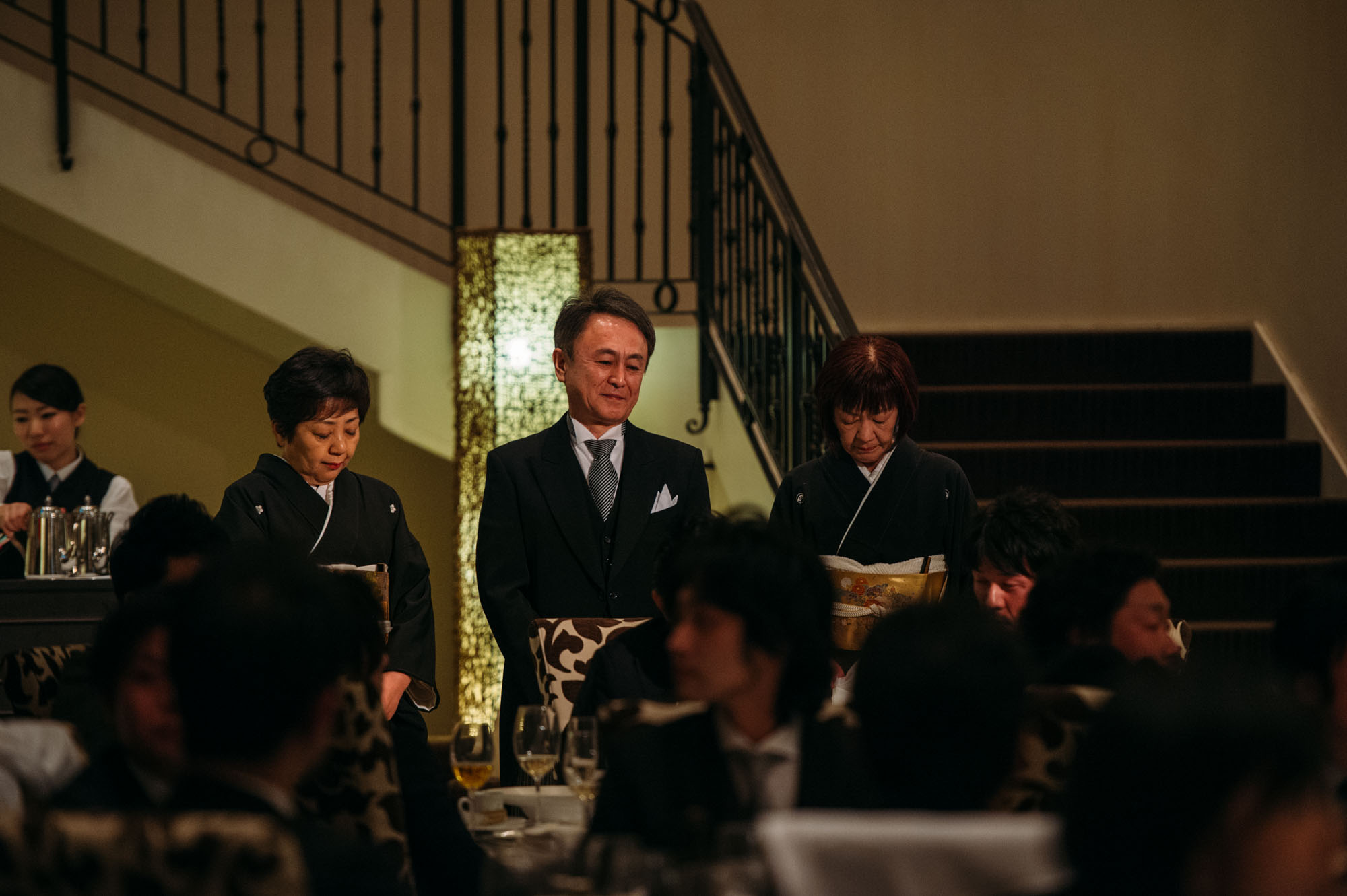 nagoya wedding149