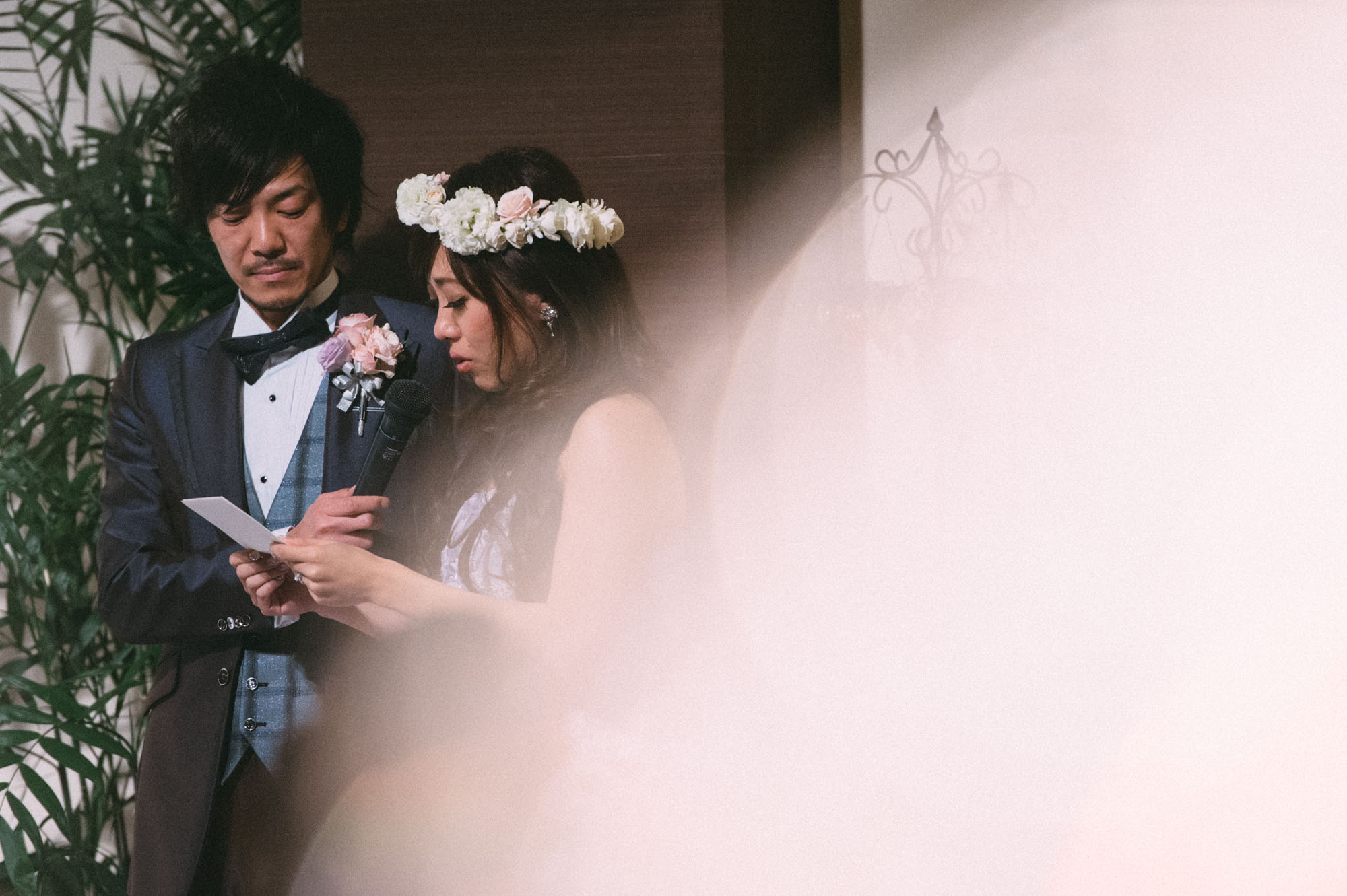 nagoya wedding151