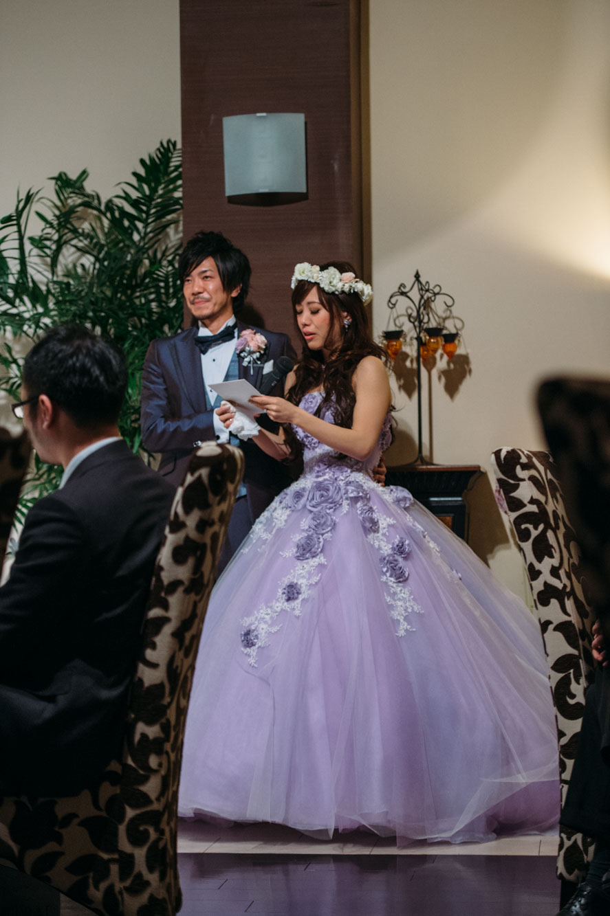nagoya wedding153