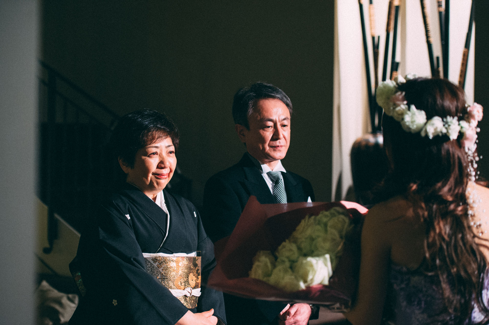 nagoya wedding156