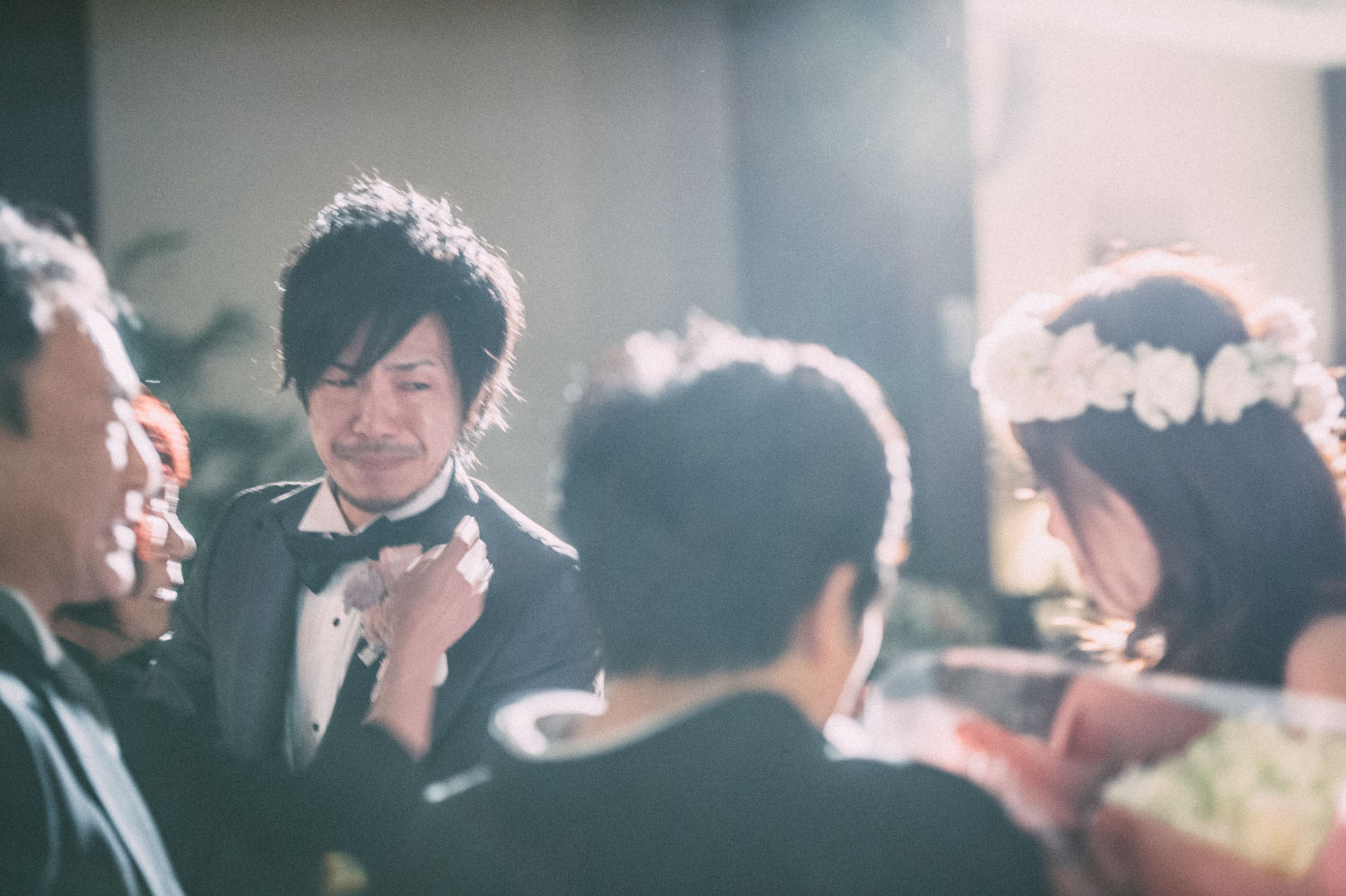 nagoya wedding158