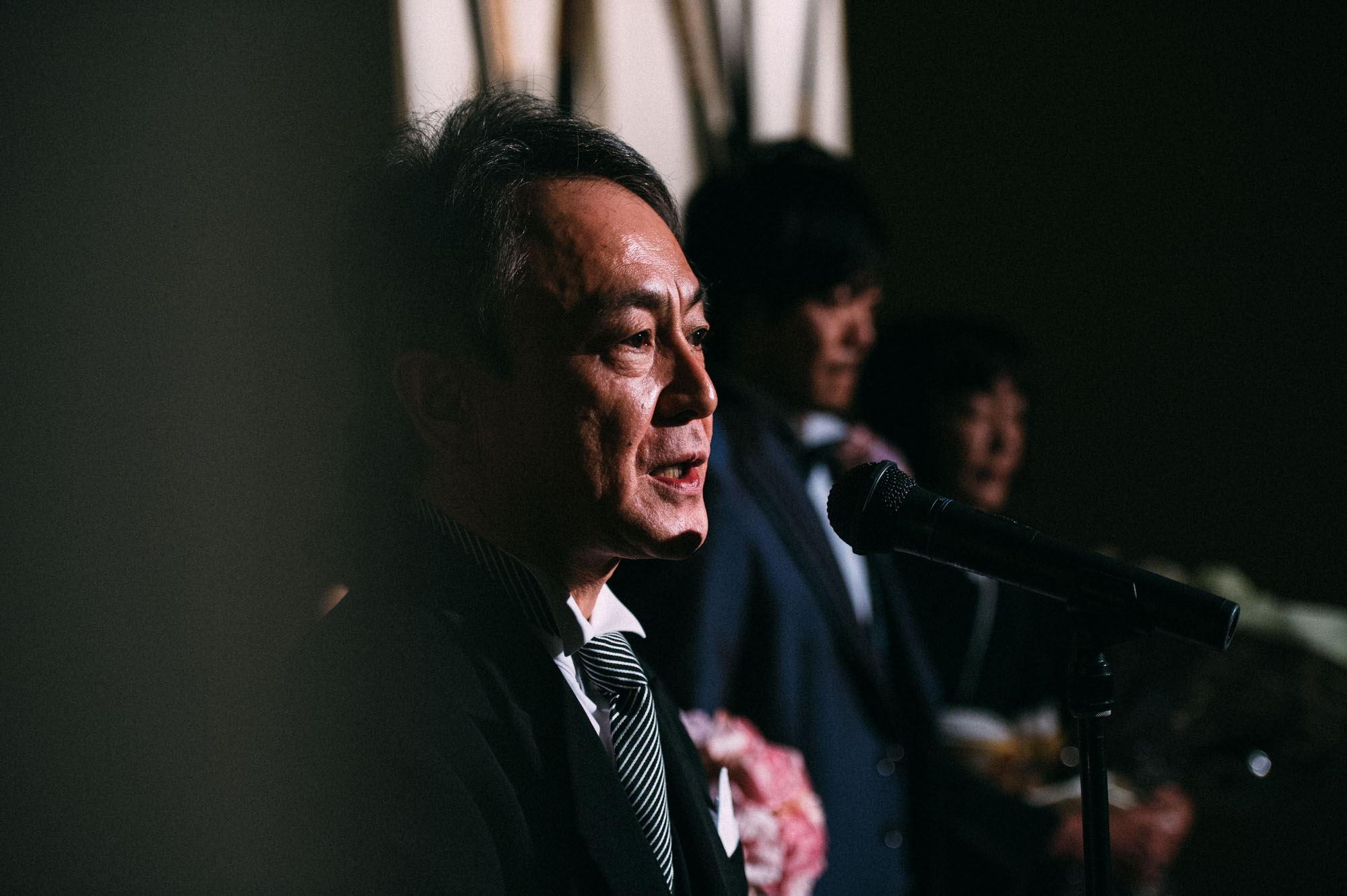nagoya wedding162