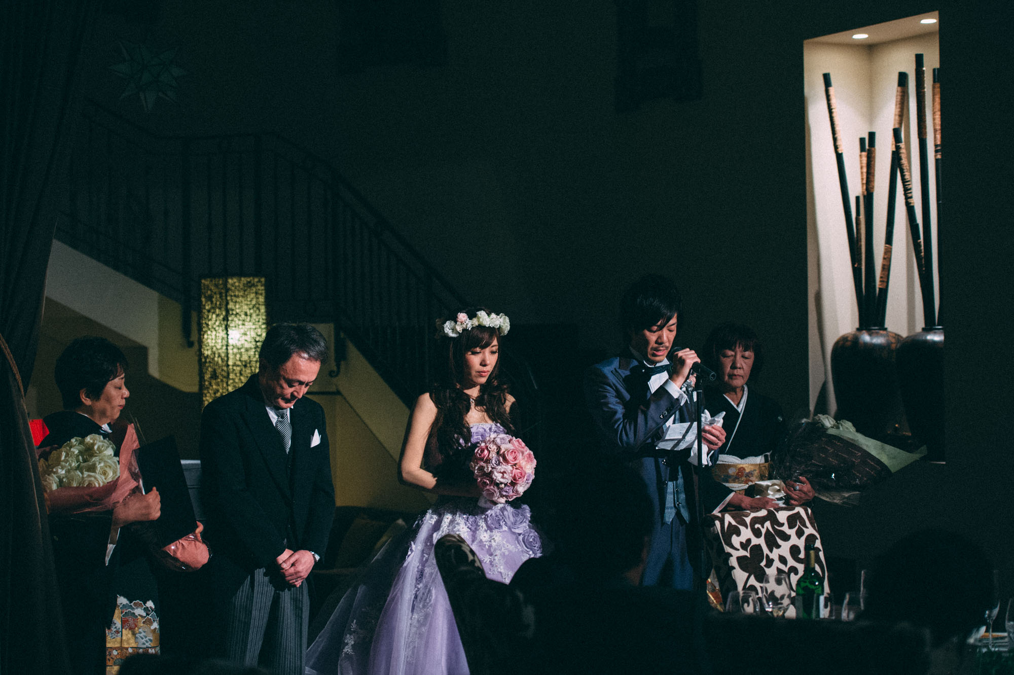 nagoya wedding163