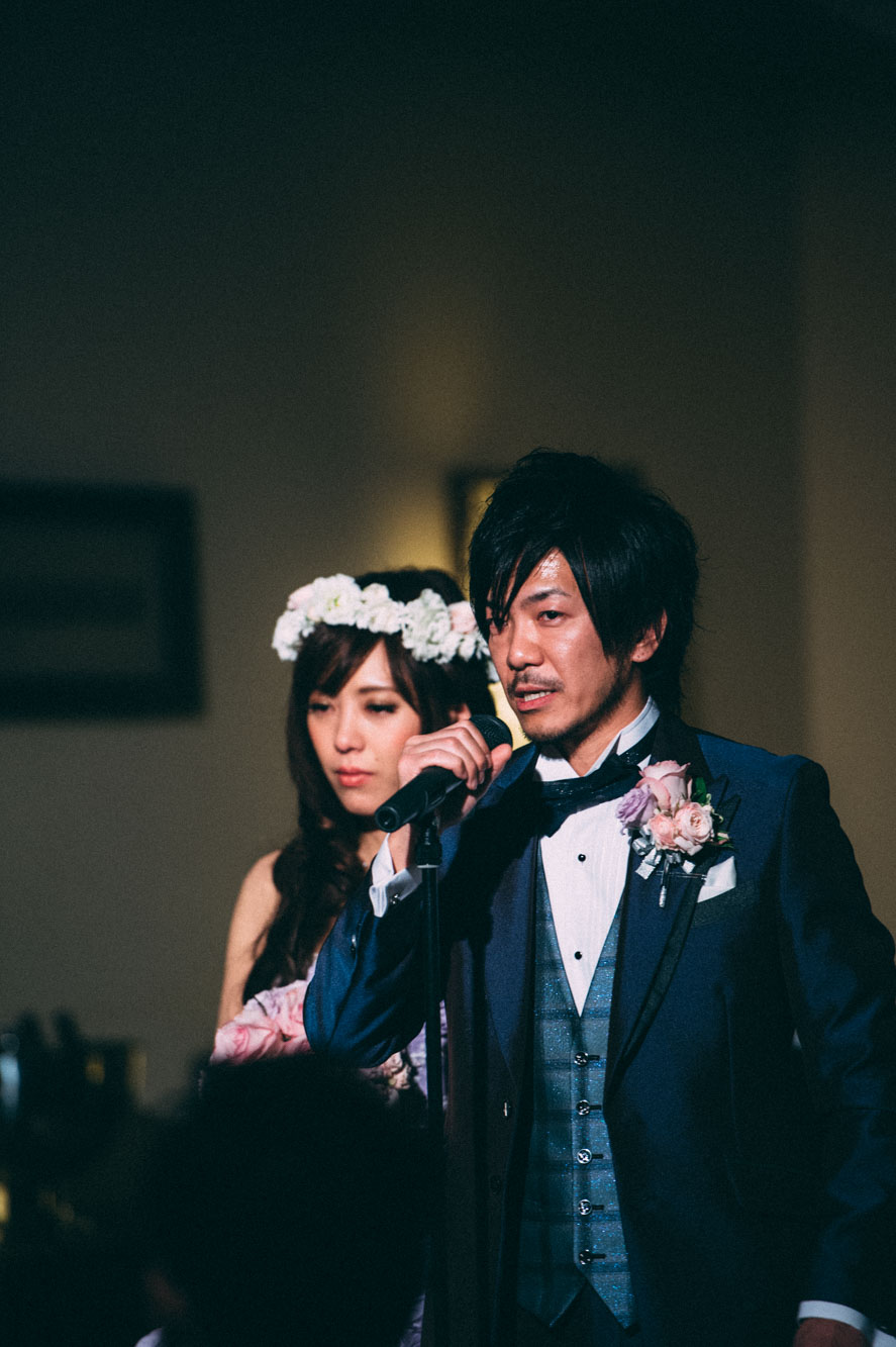 nagoya wedding164