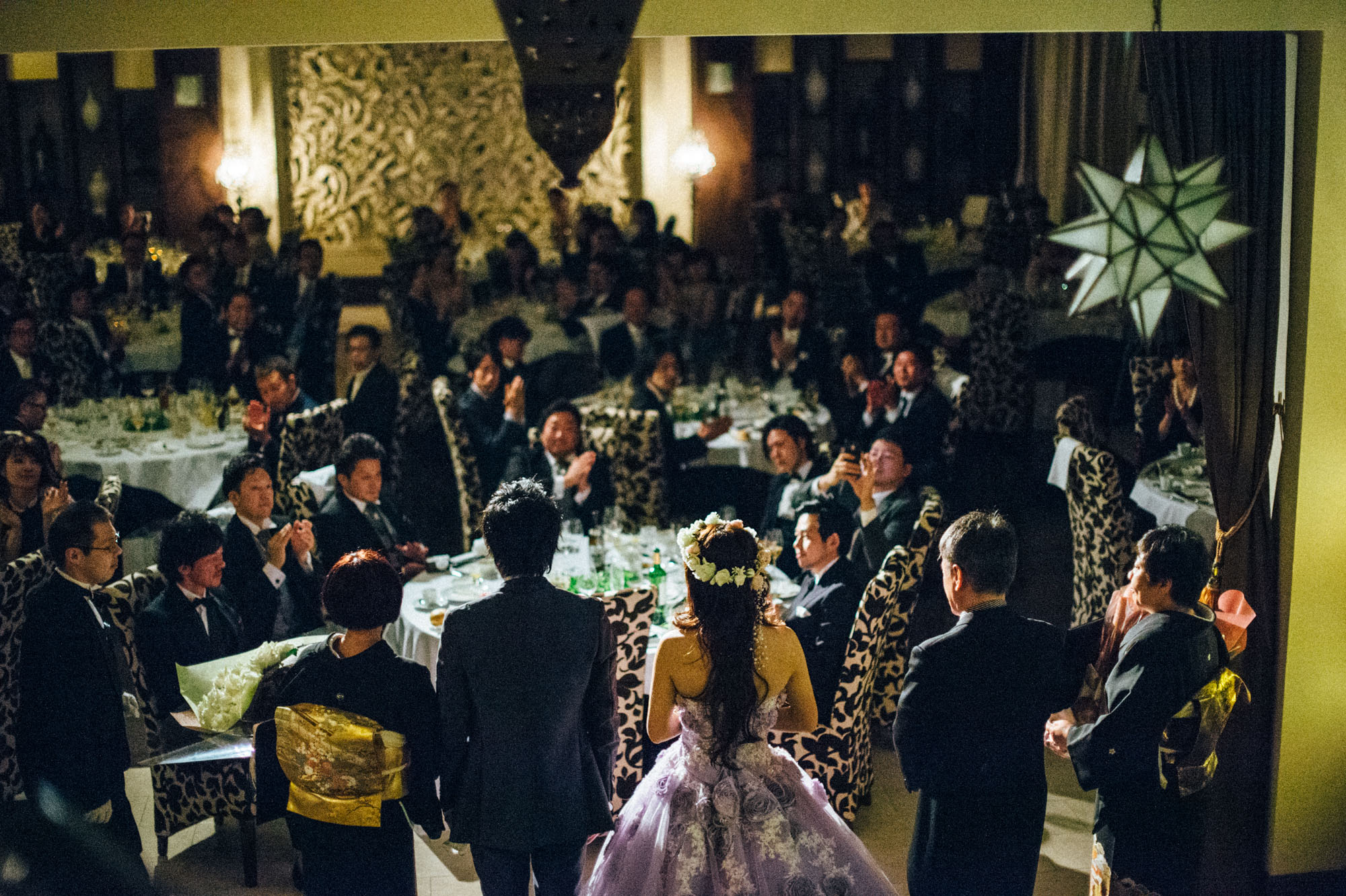 nagoya wedding165