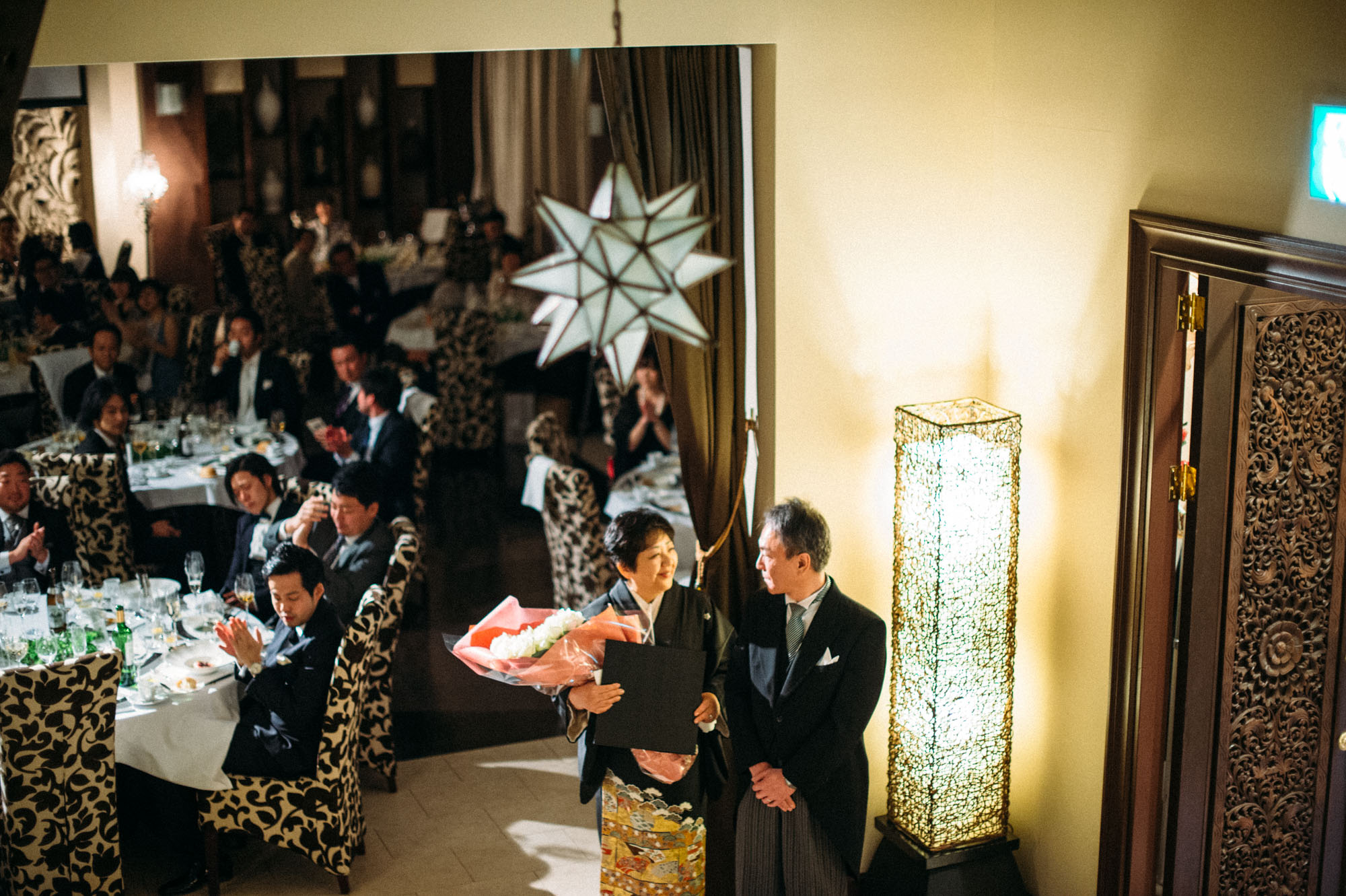 nagoya wedding167