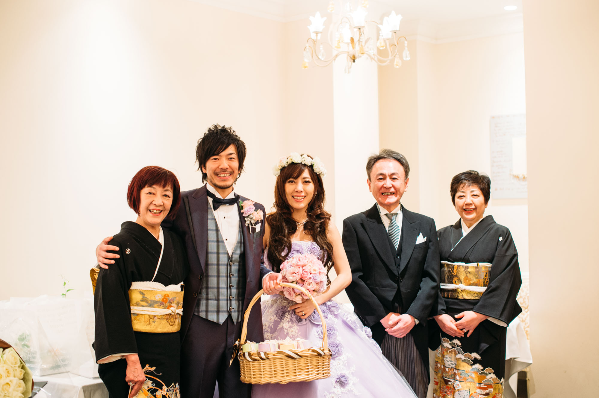 nagoya wedding174