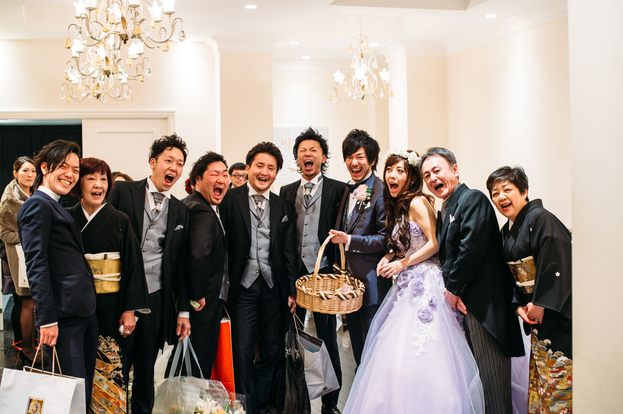 nagoya wedding175