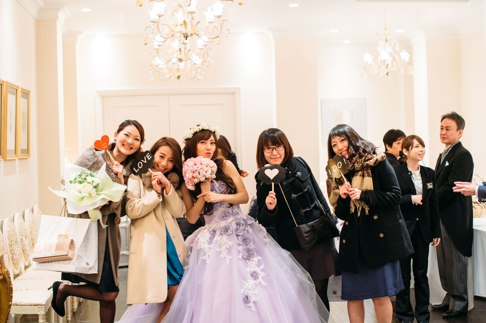 nagoya wedding176
