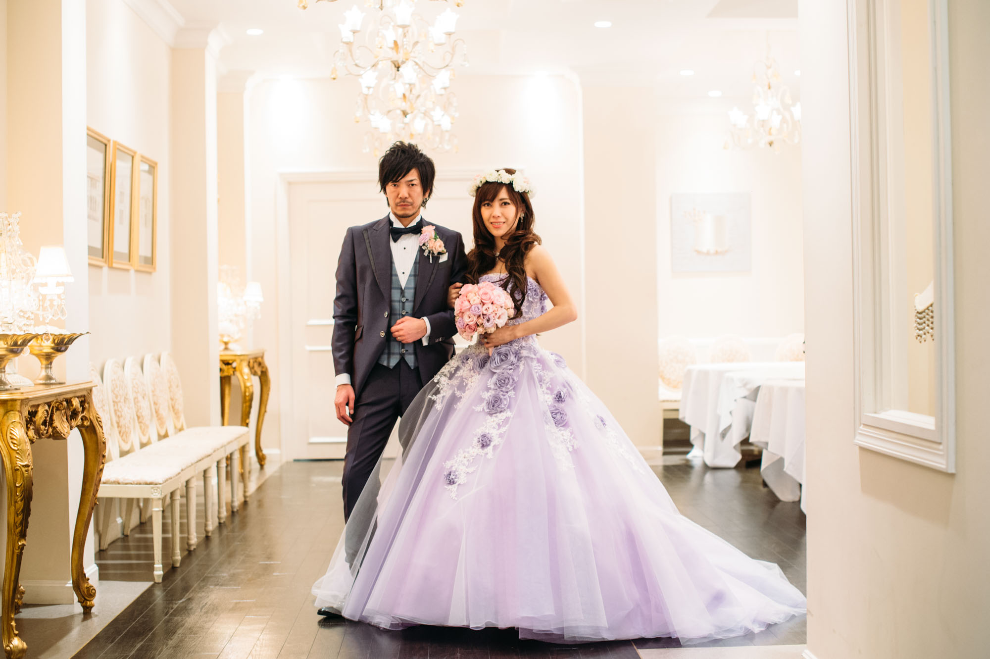 nagoya wedding177