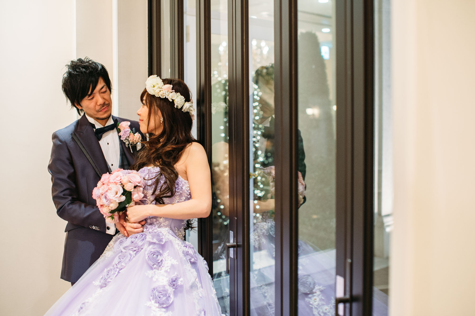 nagoya wedding179