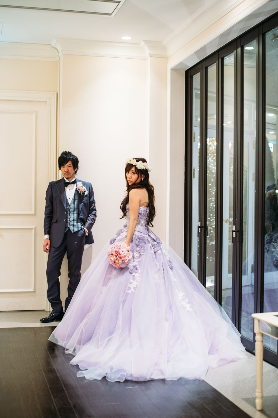 nagoya wedding180