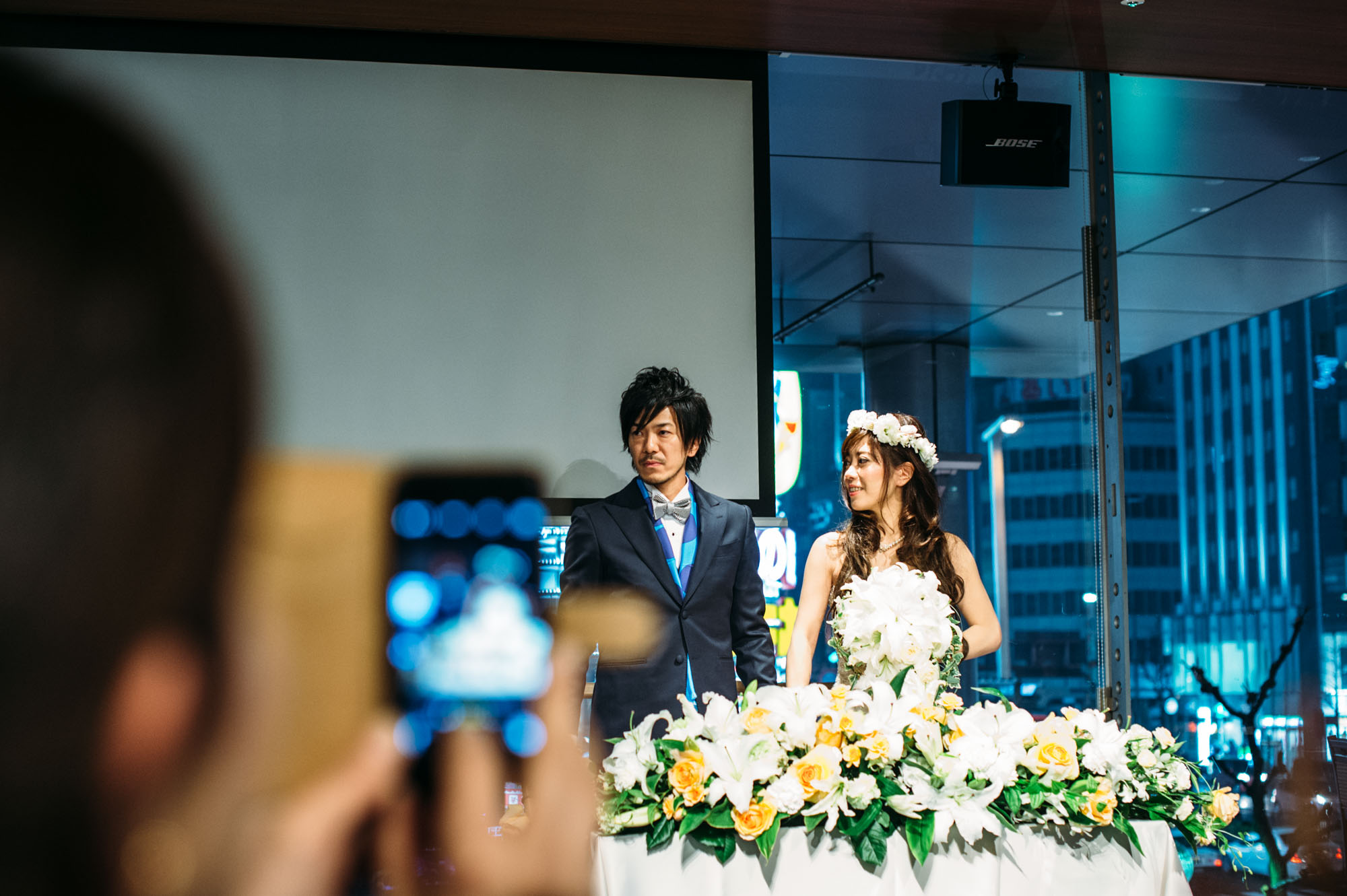nagoya wedding186