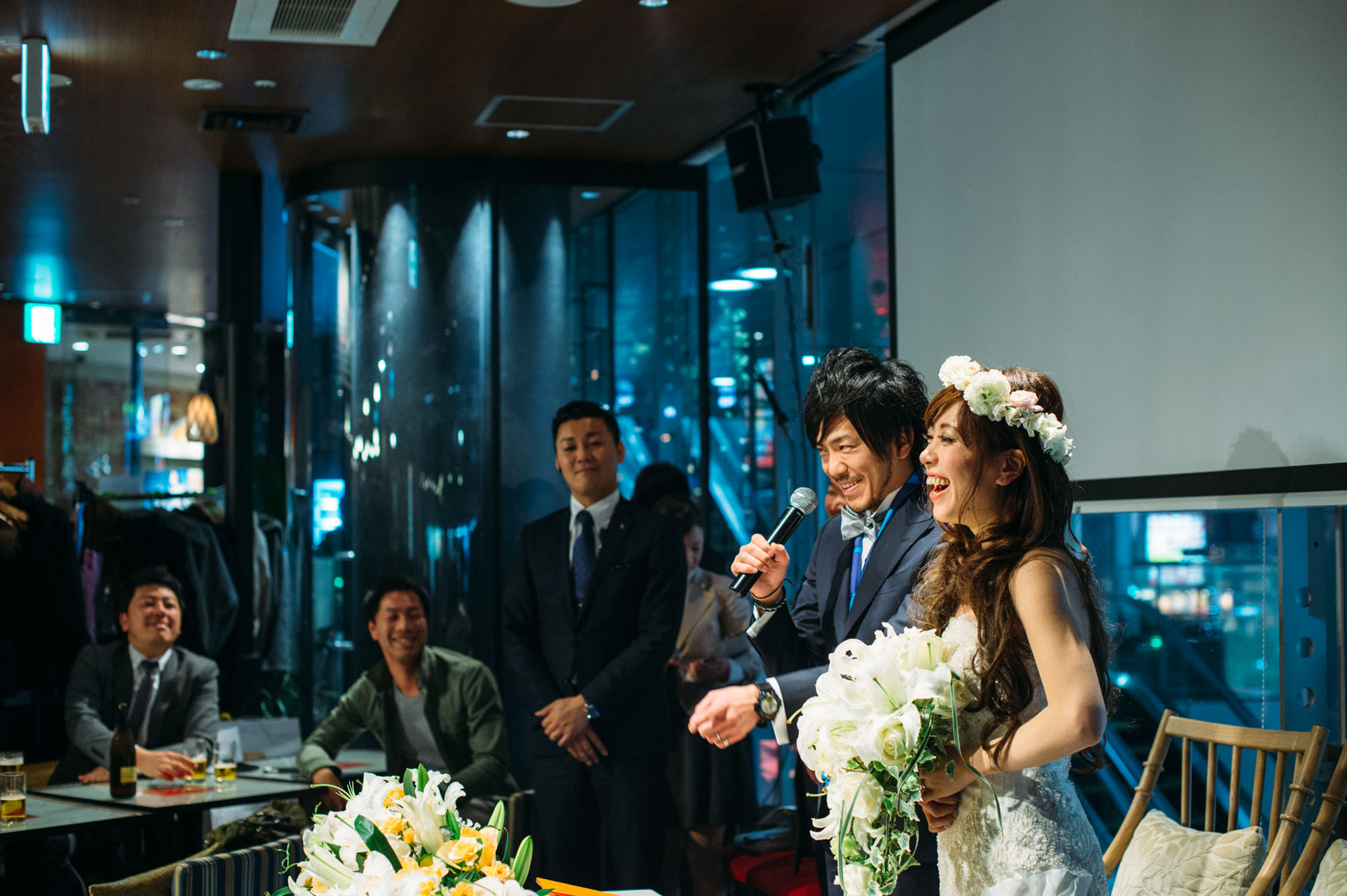 nagoya wedding187