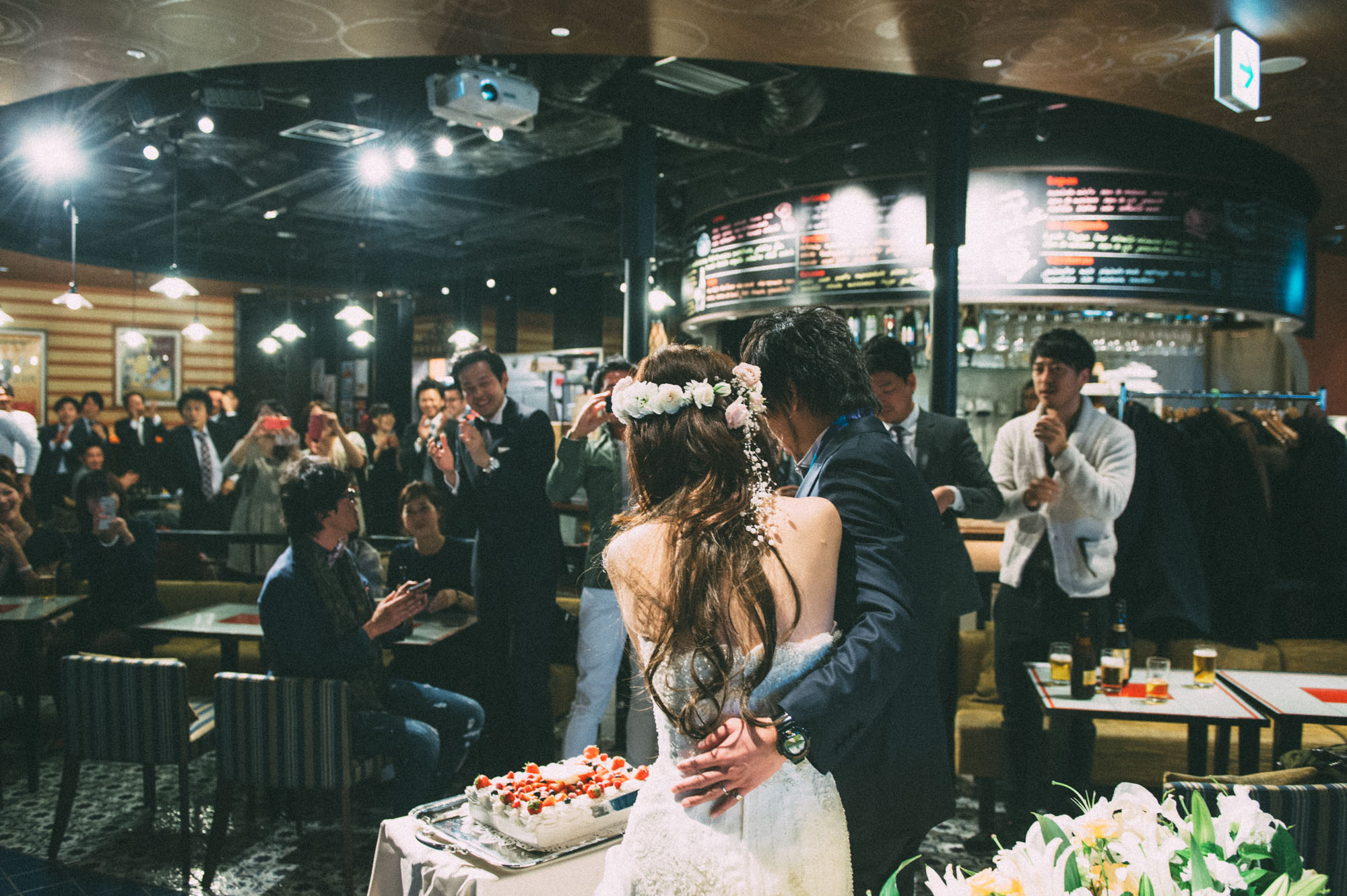 nagoya wedding192