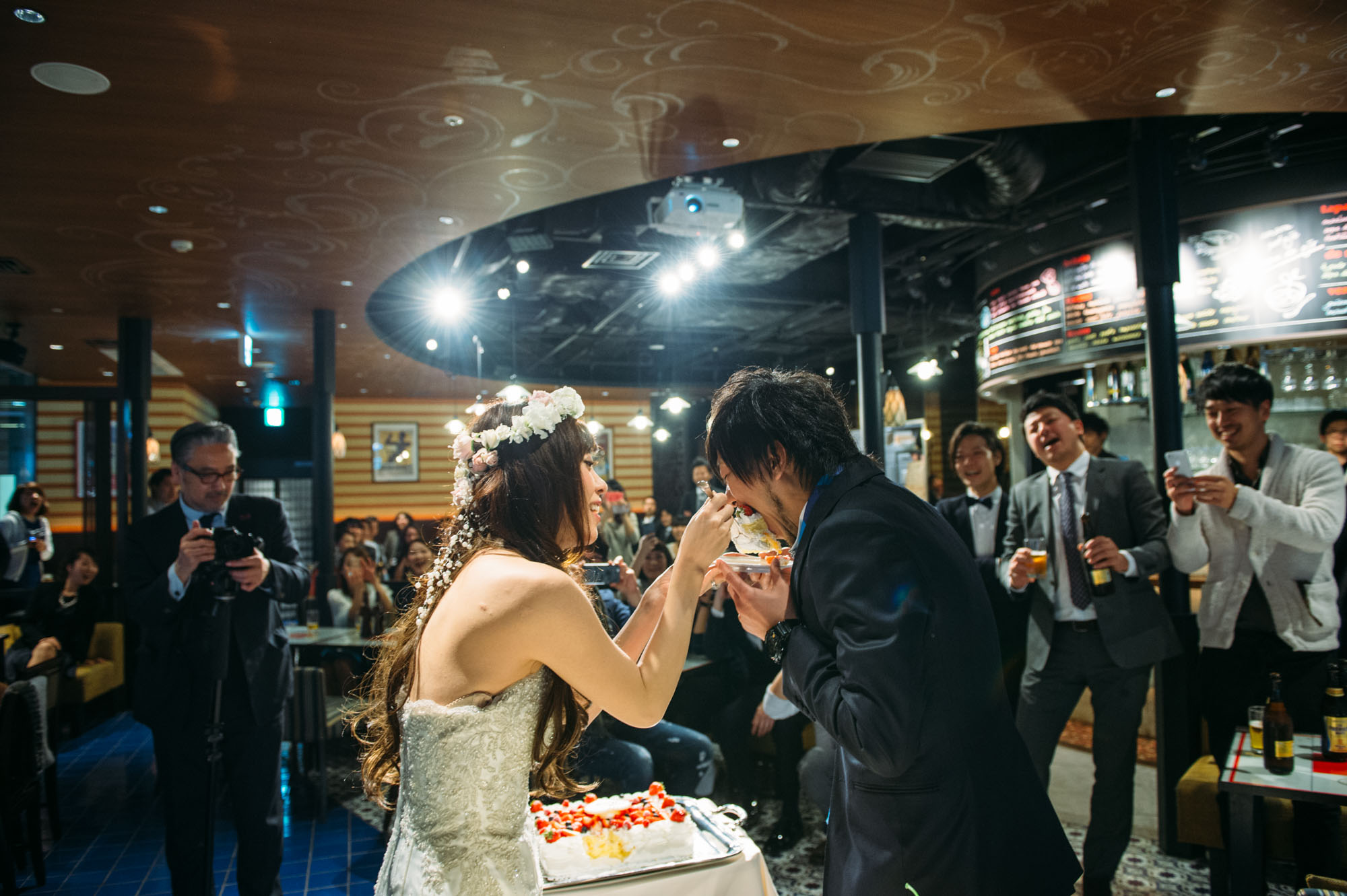 nagoya wedding193
