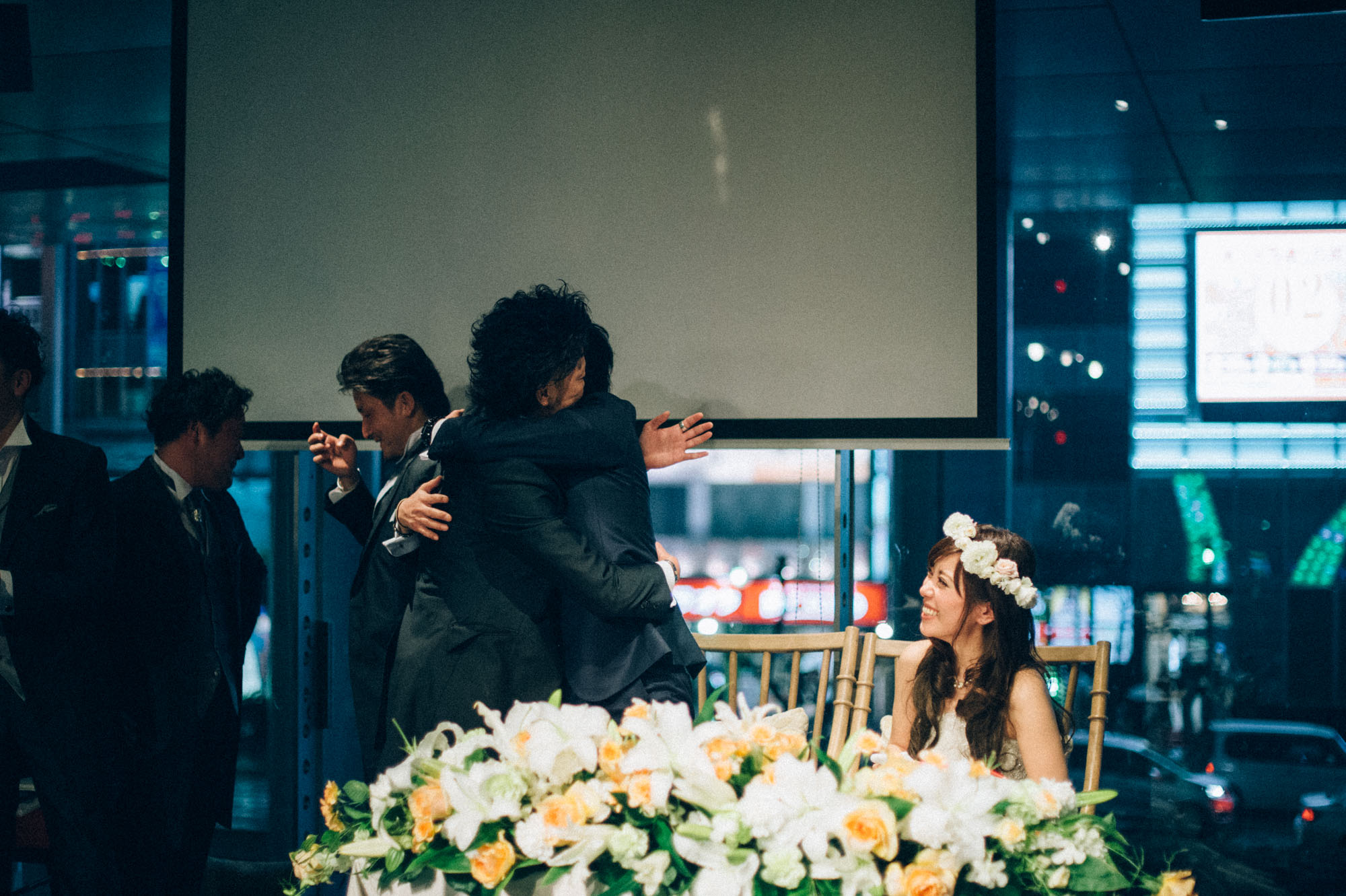 nagoya wedding206