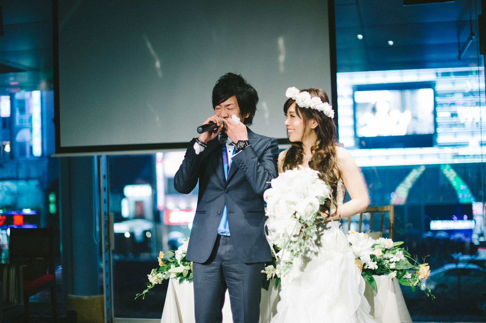 nagoya wedding207