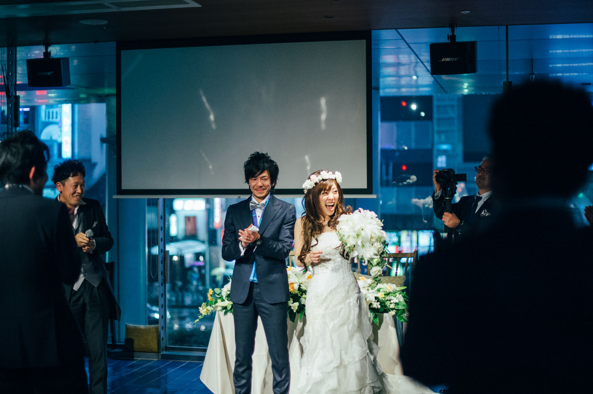nagoya wedding208