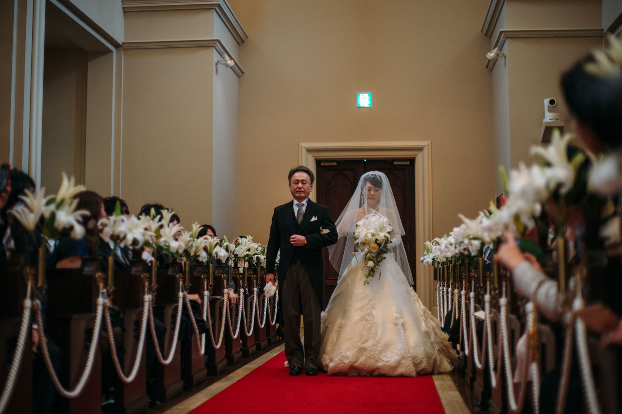 nagoya wedding27