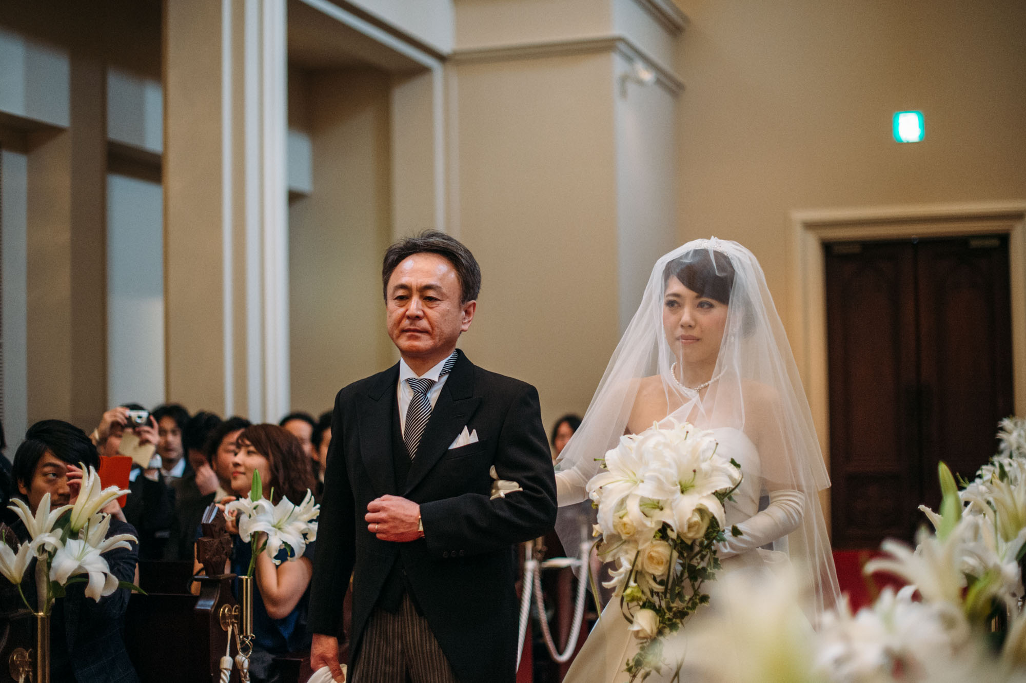 nagoya wedding29