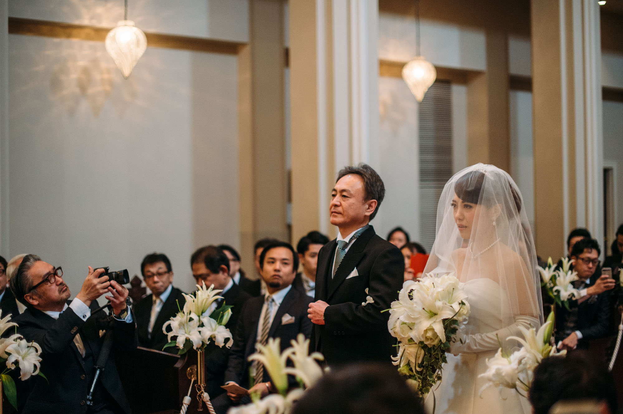 nagoya wedding31