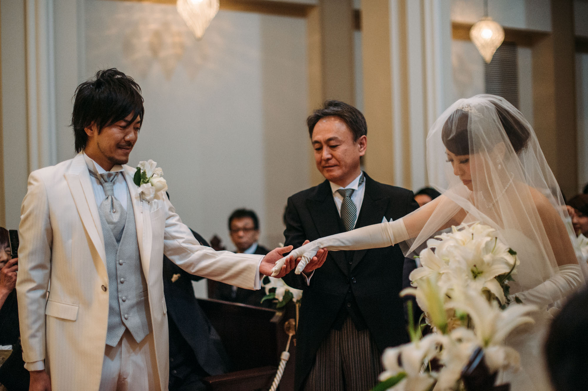nagoya wedding33