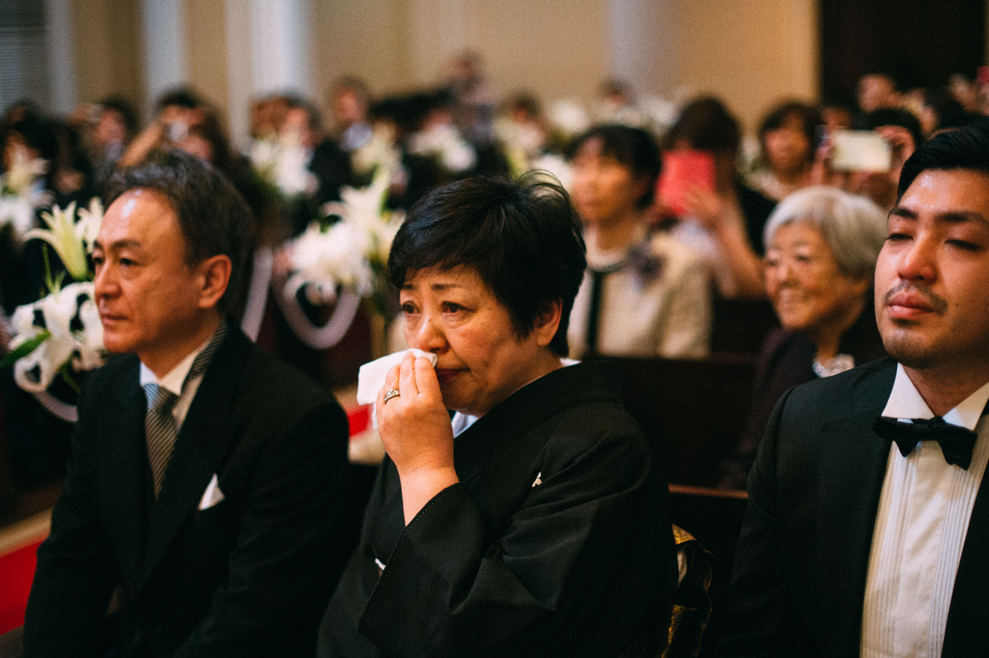 nagoya wedding36
