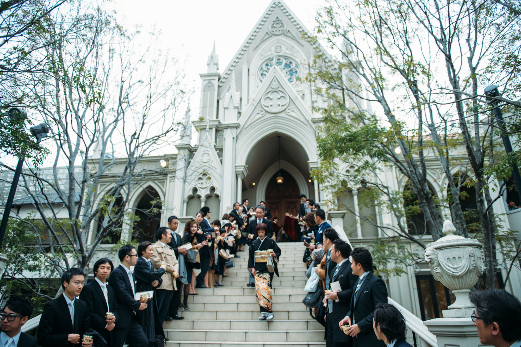 nagoya wedding54