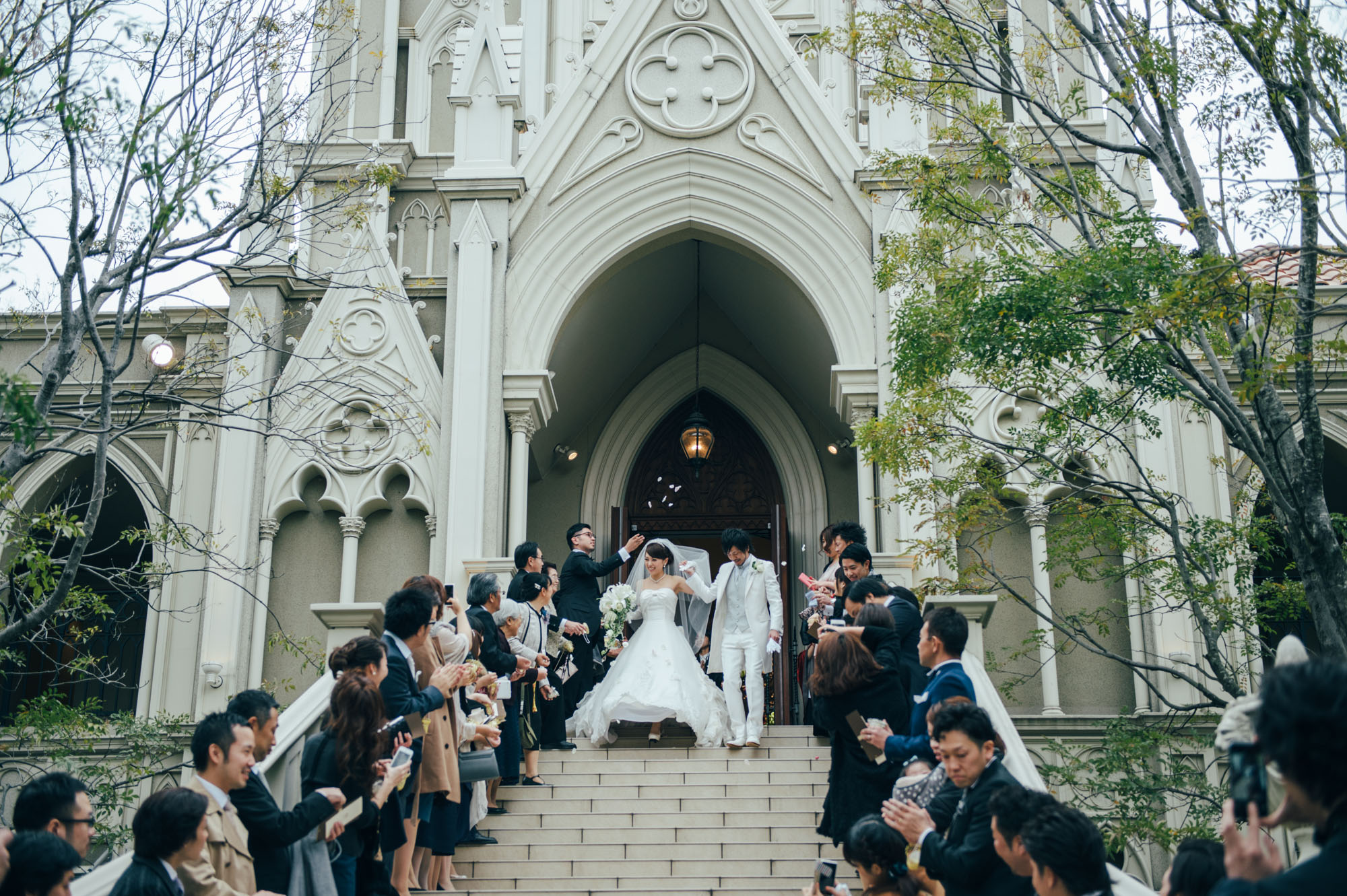 nagoya wedding56