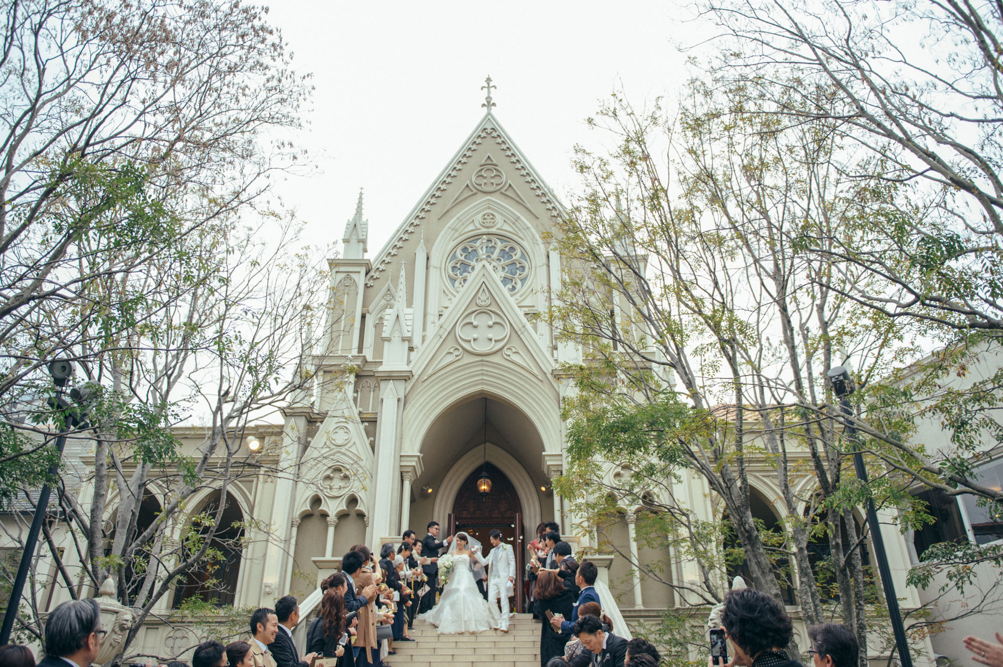 nagoya wedding57