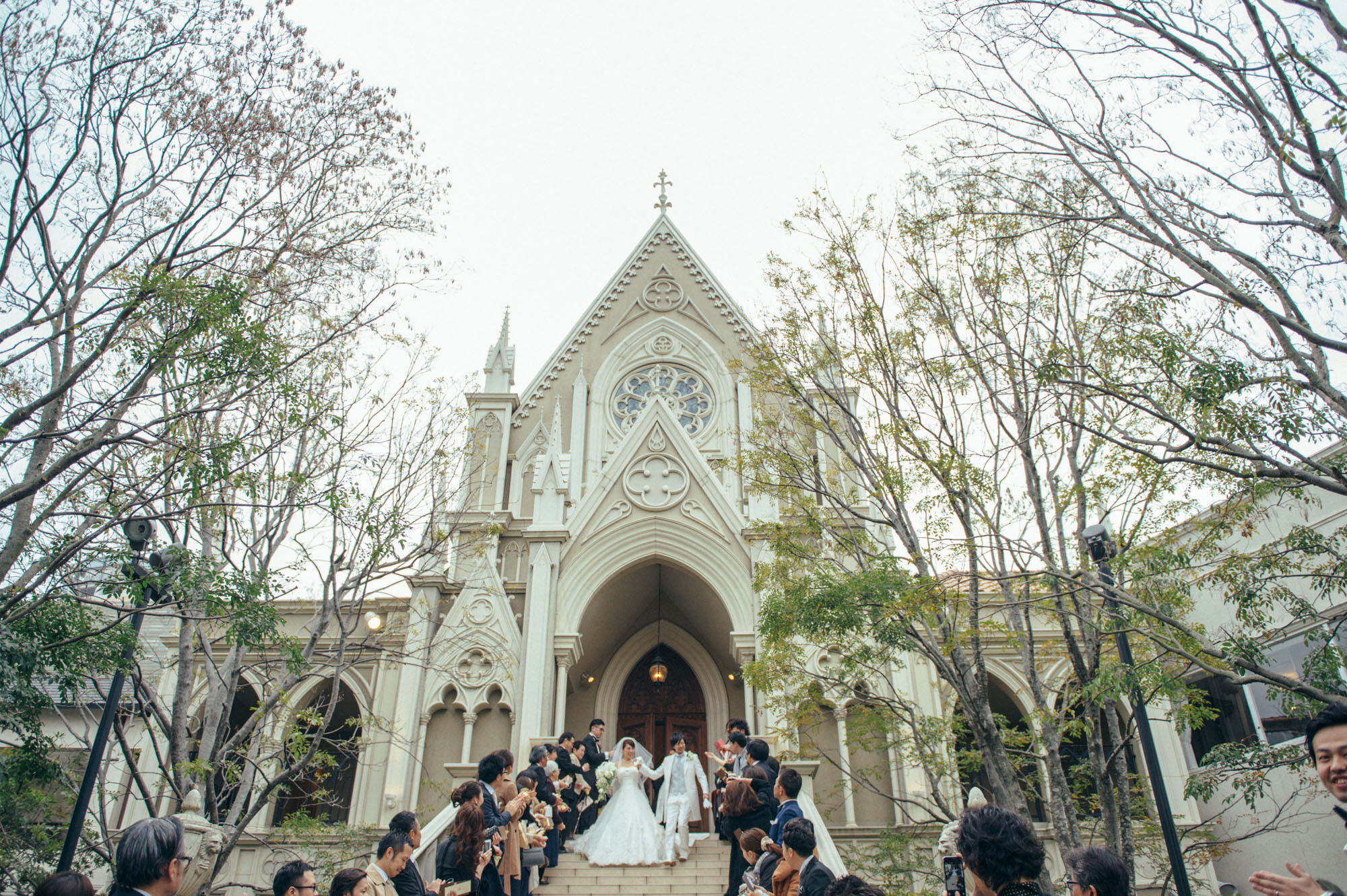nagoya wedding58
