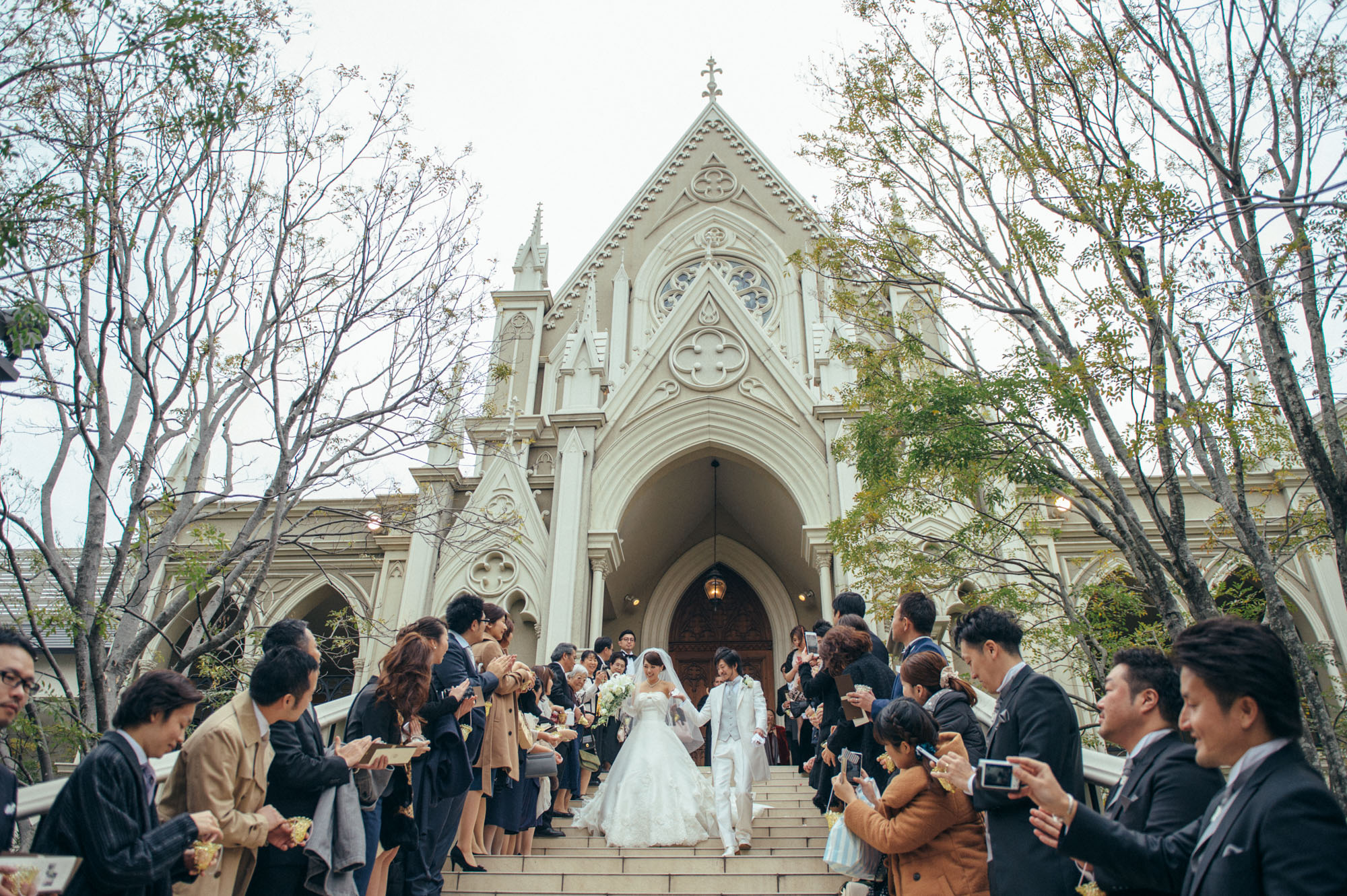nagoya wedding59