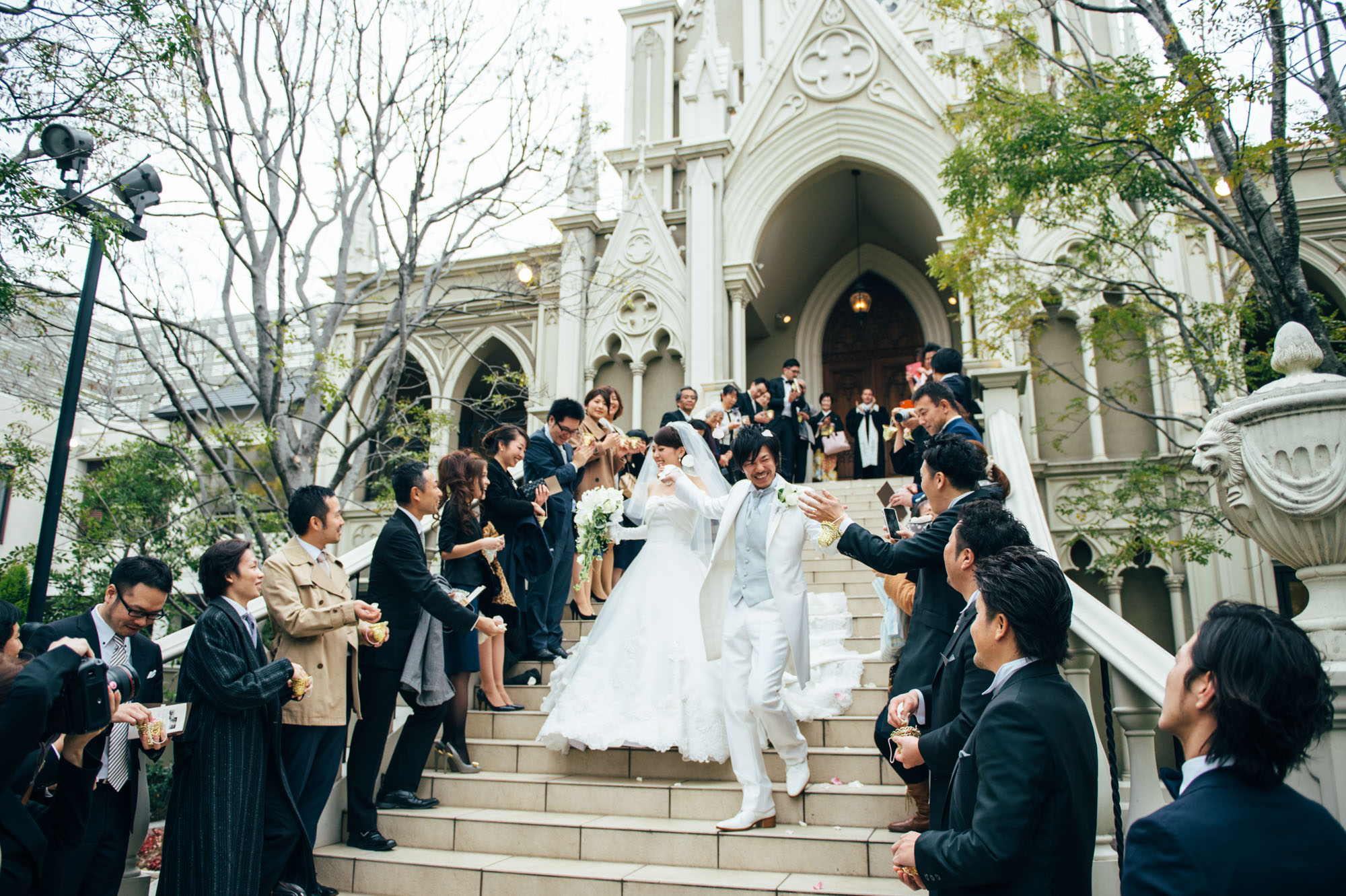 nagoya wedding60
