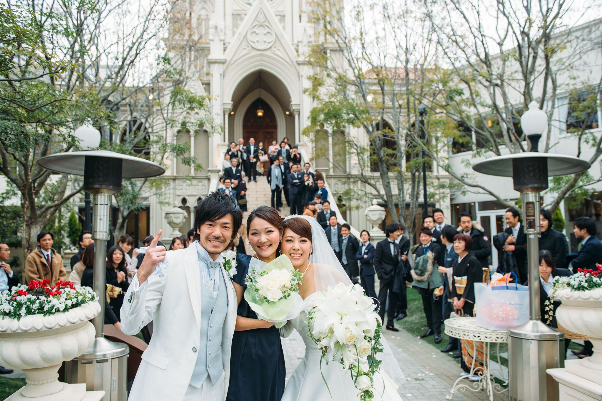 nagoya wedding64