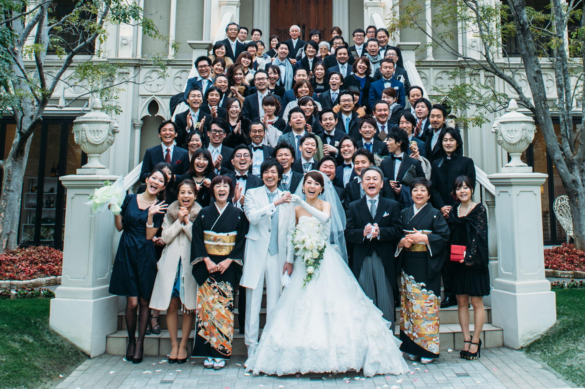 nagoya wedding65