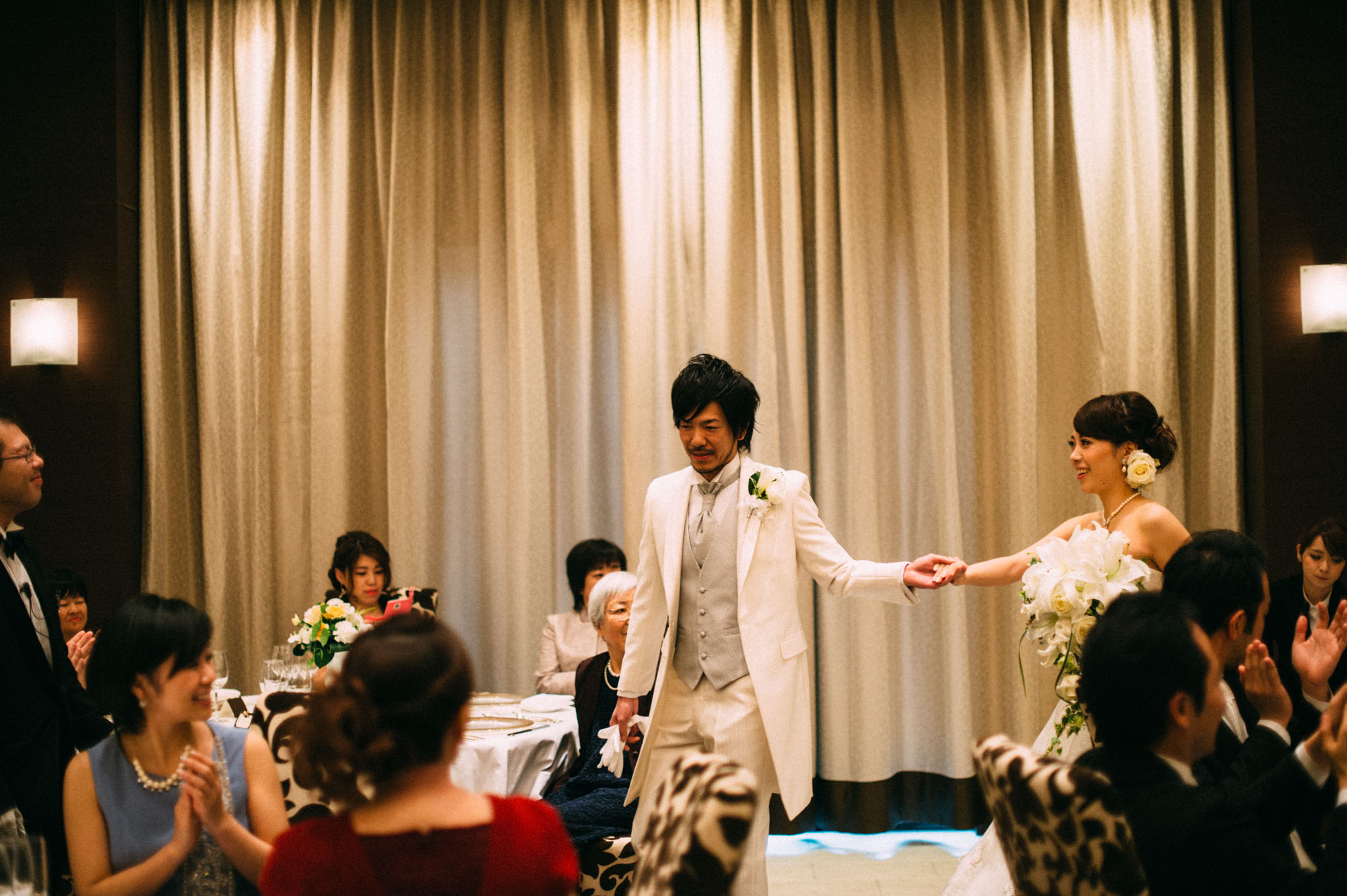 nagoya wedding67