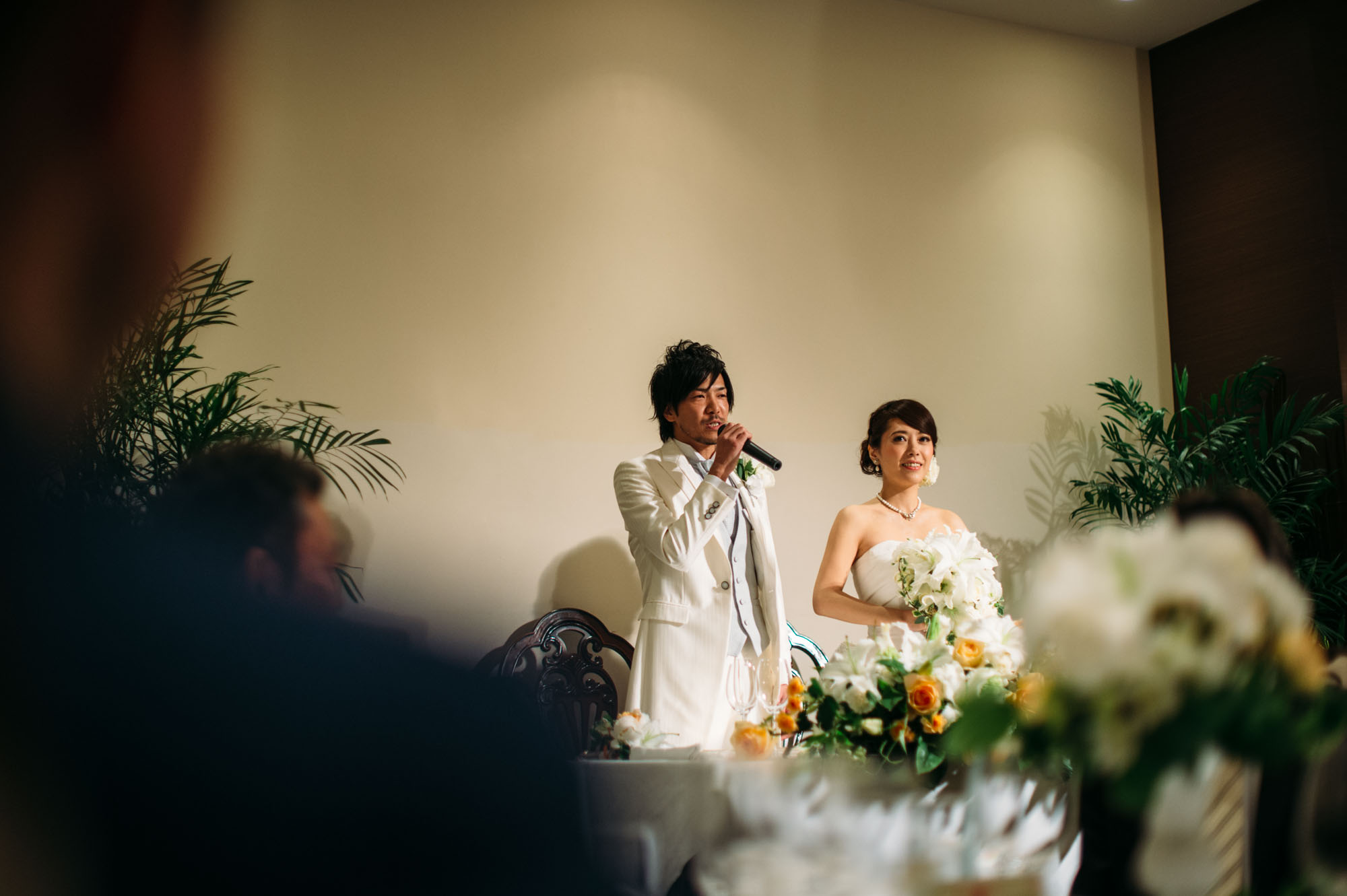 nagoya wedding70